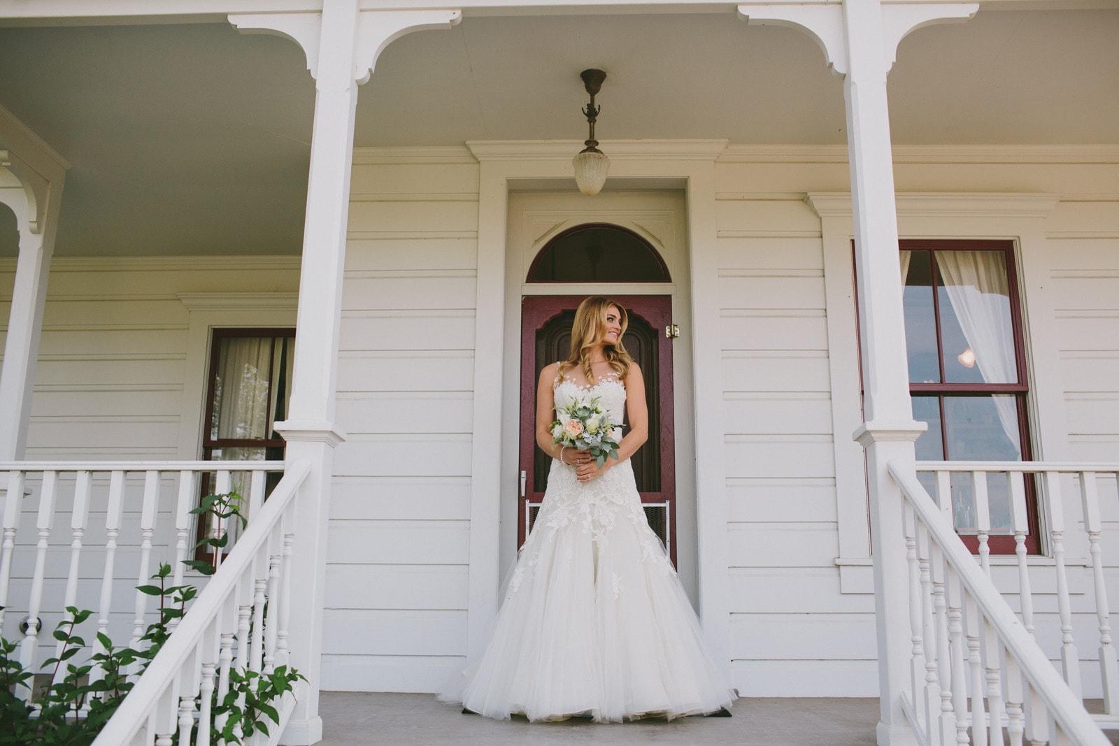 Olympias_Valley_Estate_Wedding__014