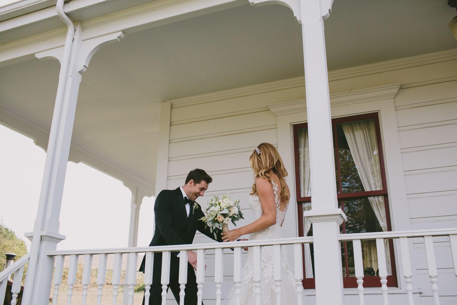 Olympias_Valley_Estate_Wedding__016