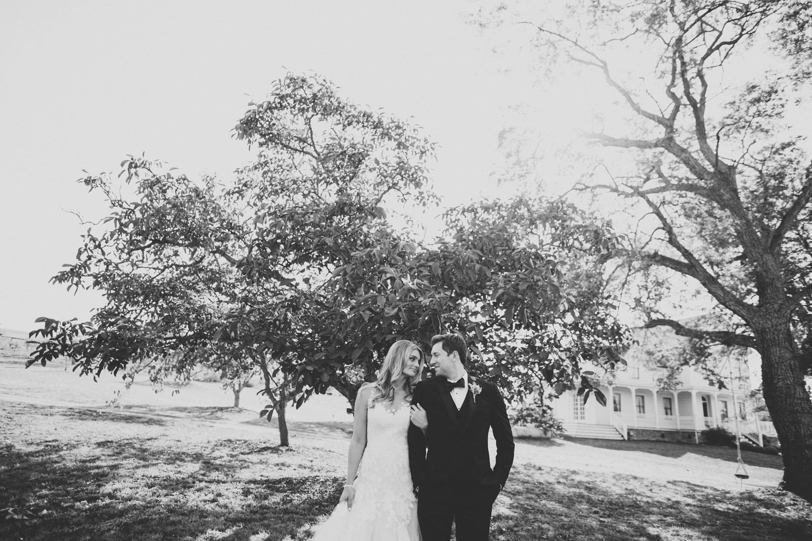 Olympias_Valley_Estate_Wedding__023