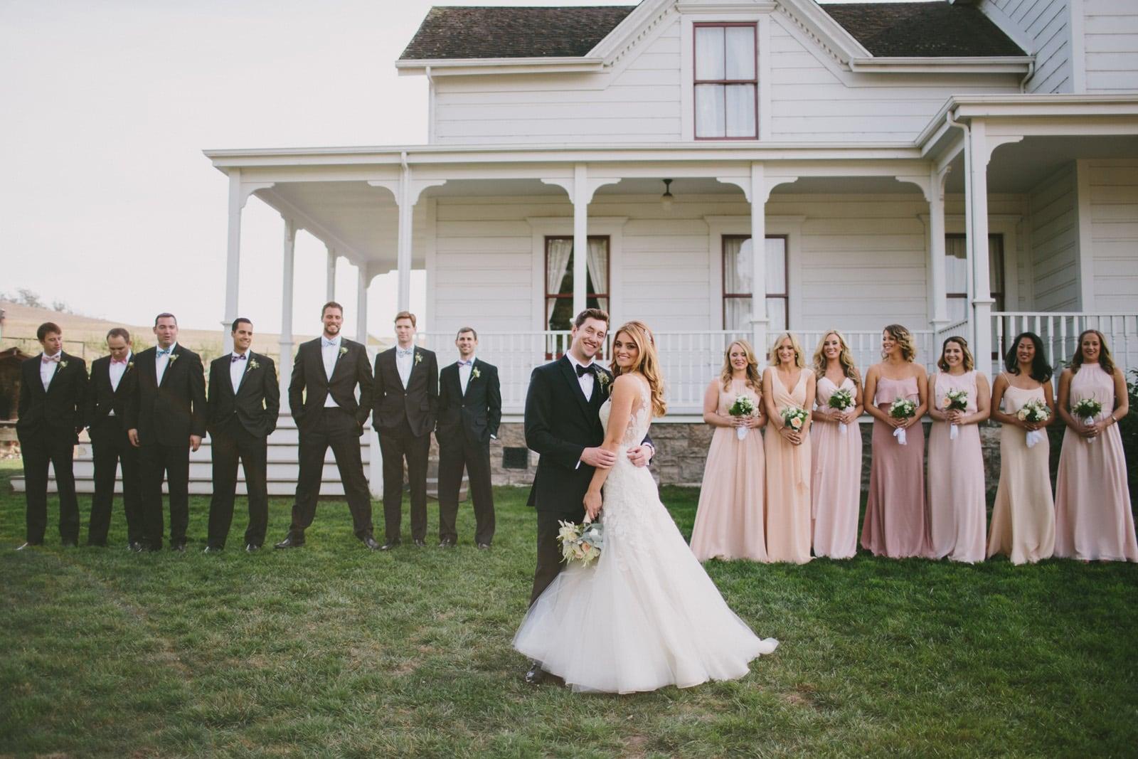 Olympias_Valley_Estate_Wedding__026