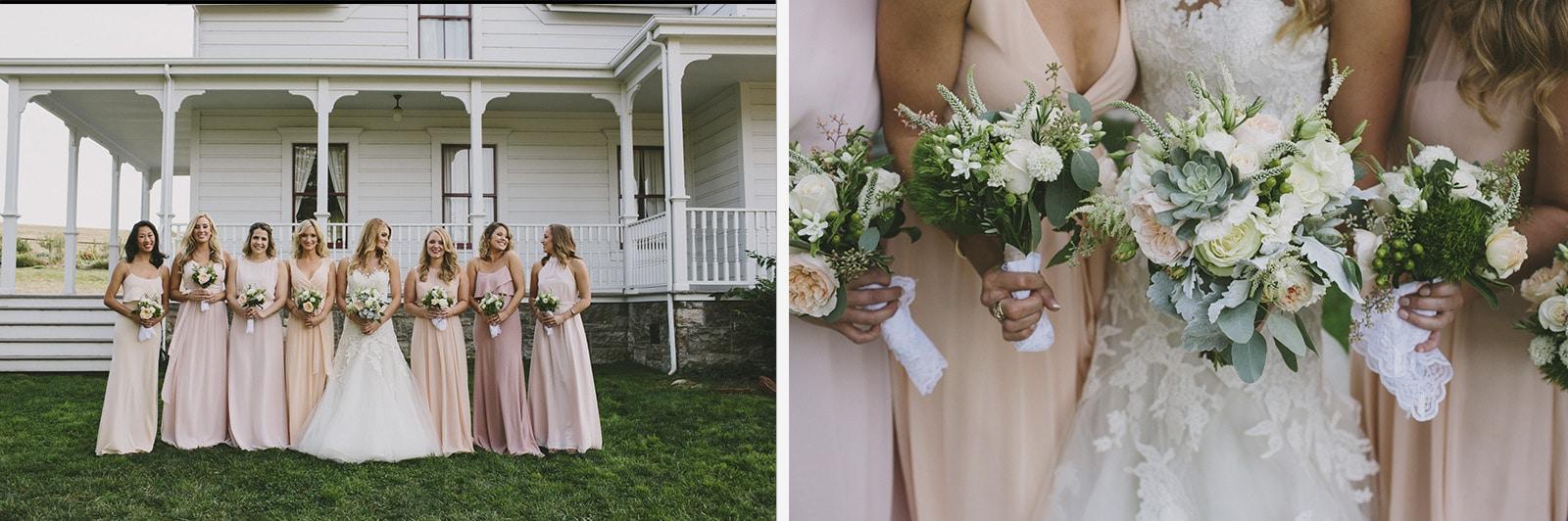 Olympias_Valley_Estate_Wedding__029