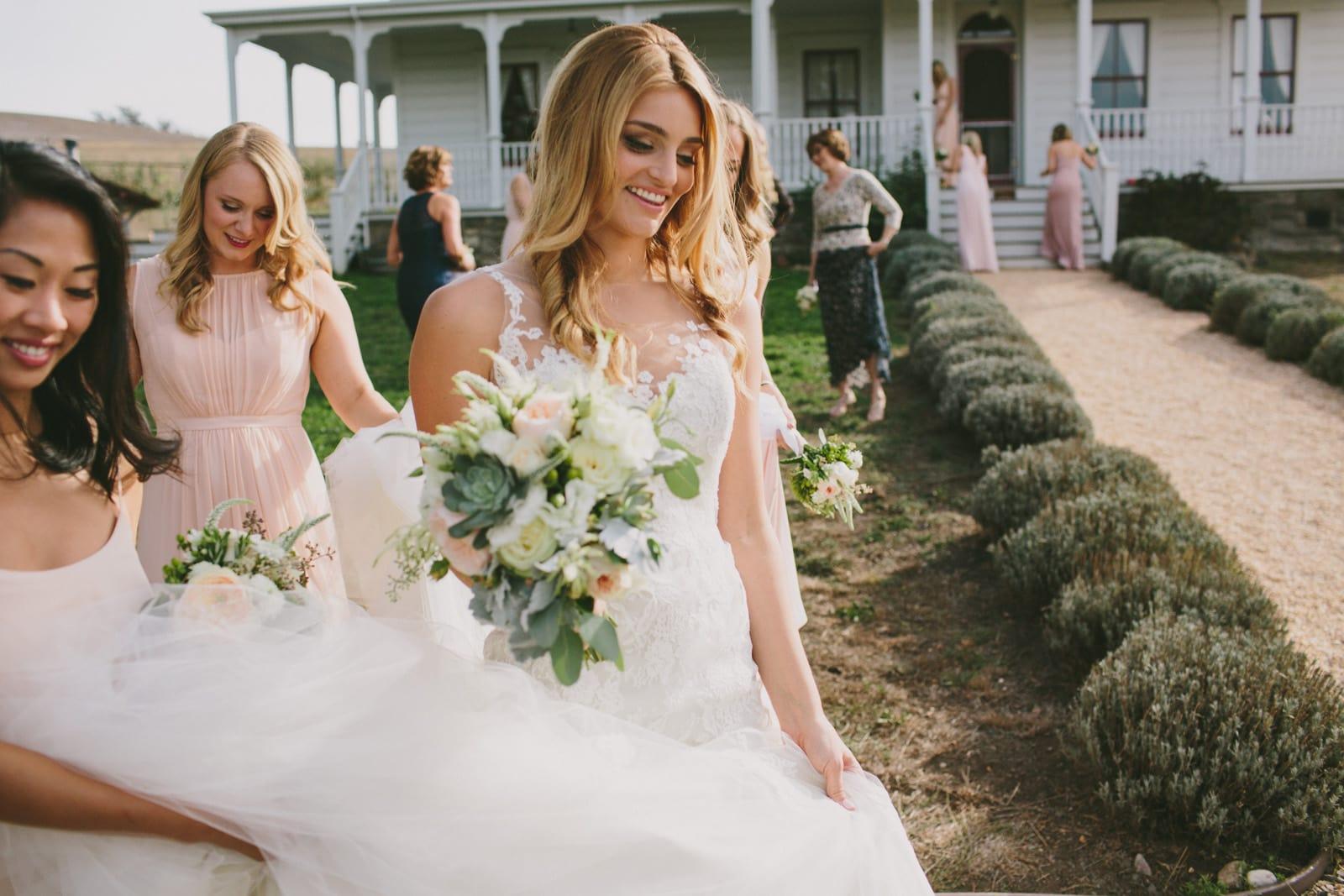 Olympias_Valley_Estate_Wedding__030