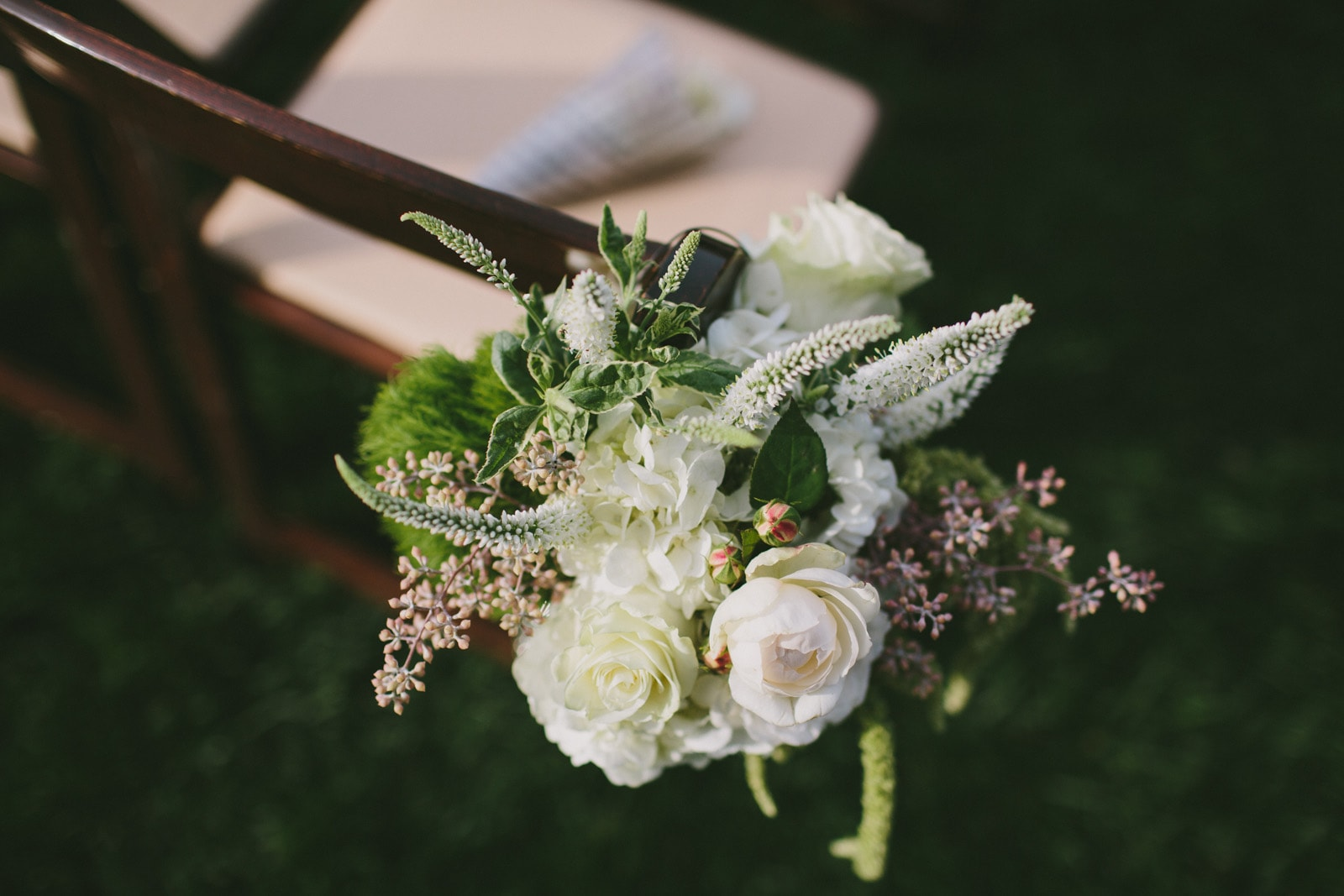 Olympias_Valley_Estate_Wedding__035