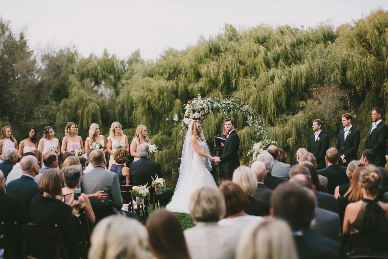 Olympias_Valley_Estate_Wedding__038