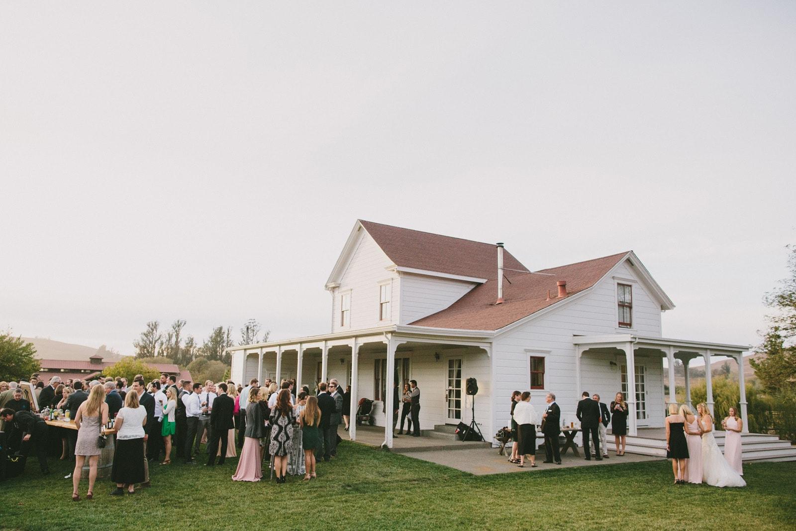 Olympias_Valley_Estate_Wedding__041