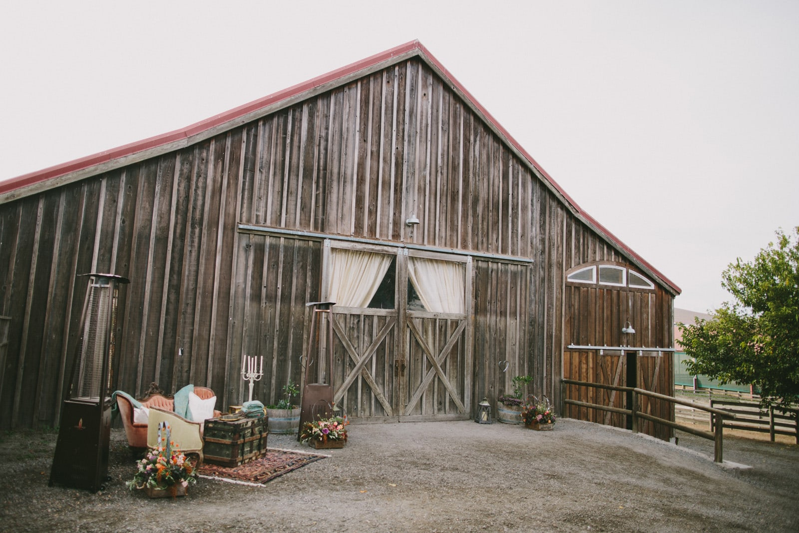 Olympias_Valley_Estate_Wedding__043