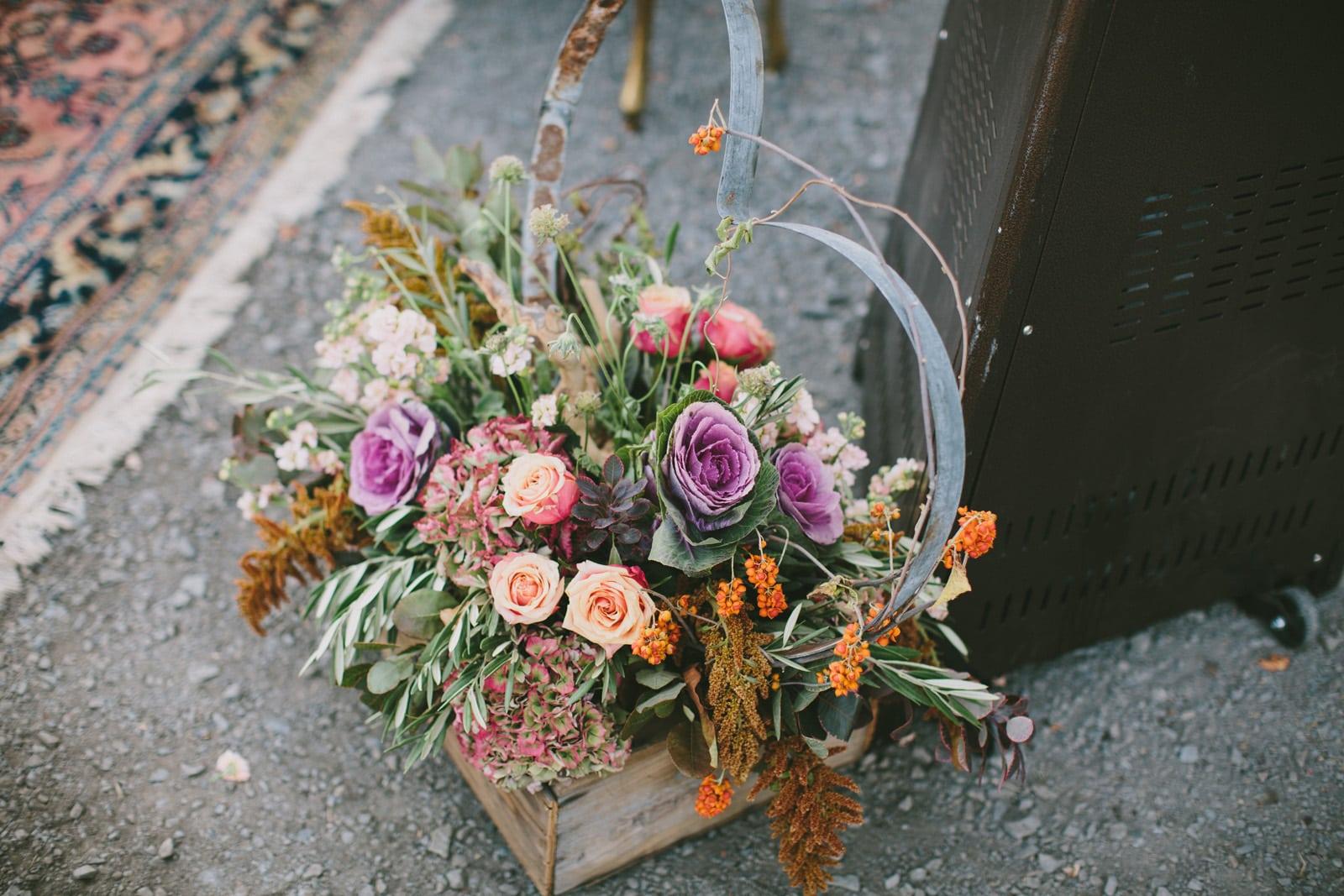 Olympias_Valley_Estate_Wedding__045