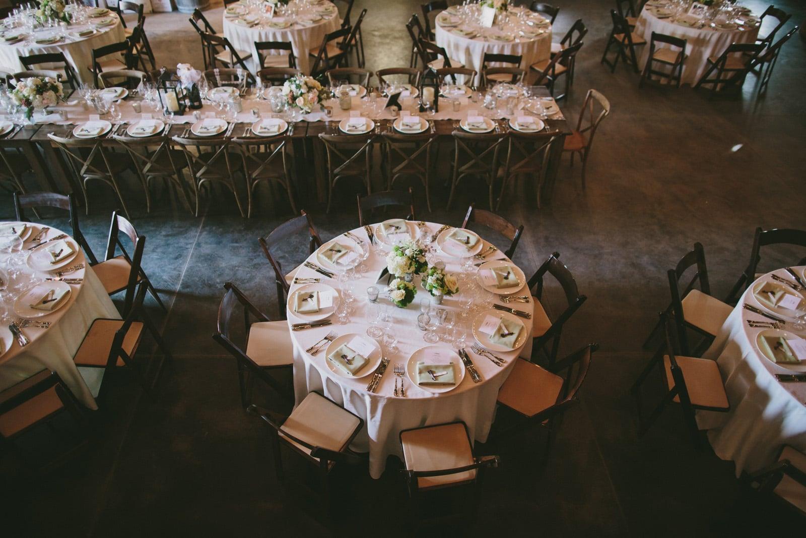 Olympias_Valley_Estate_Wedding__049