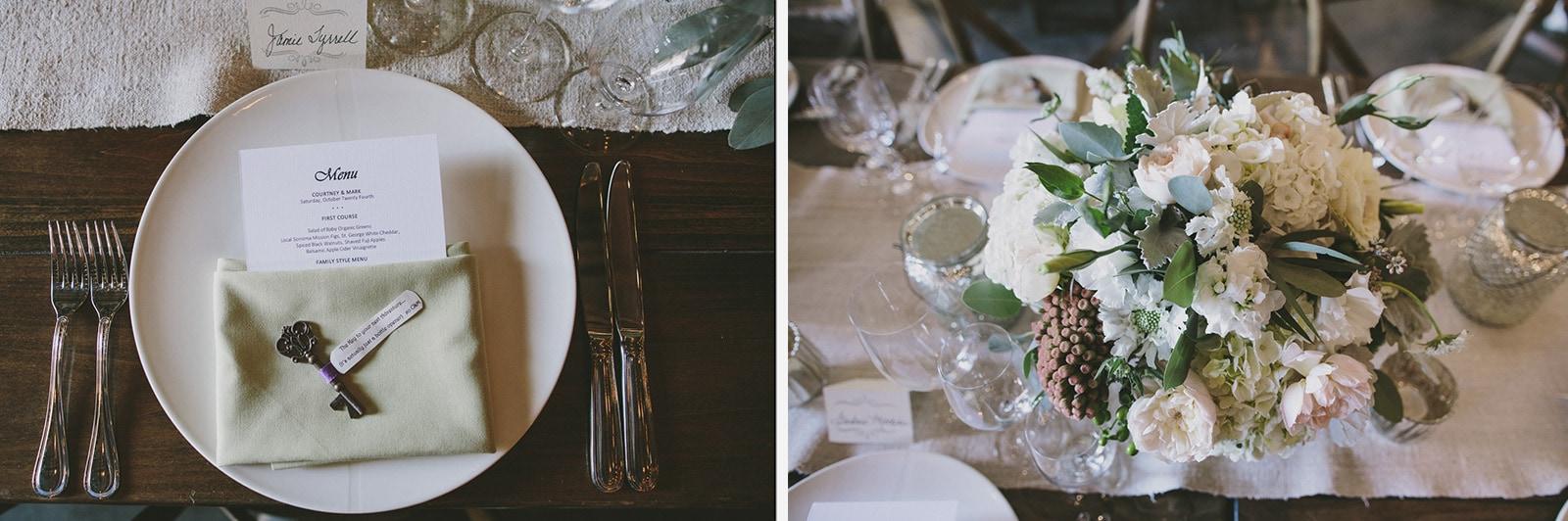 Olympias_Valley_Estate_Wedding__050