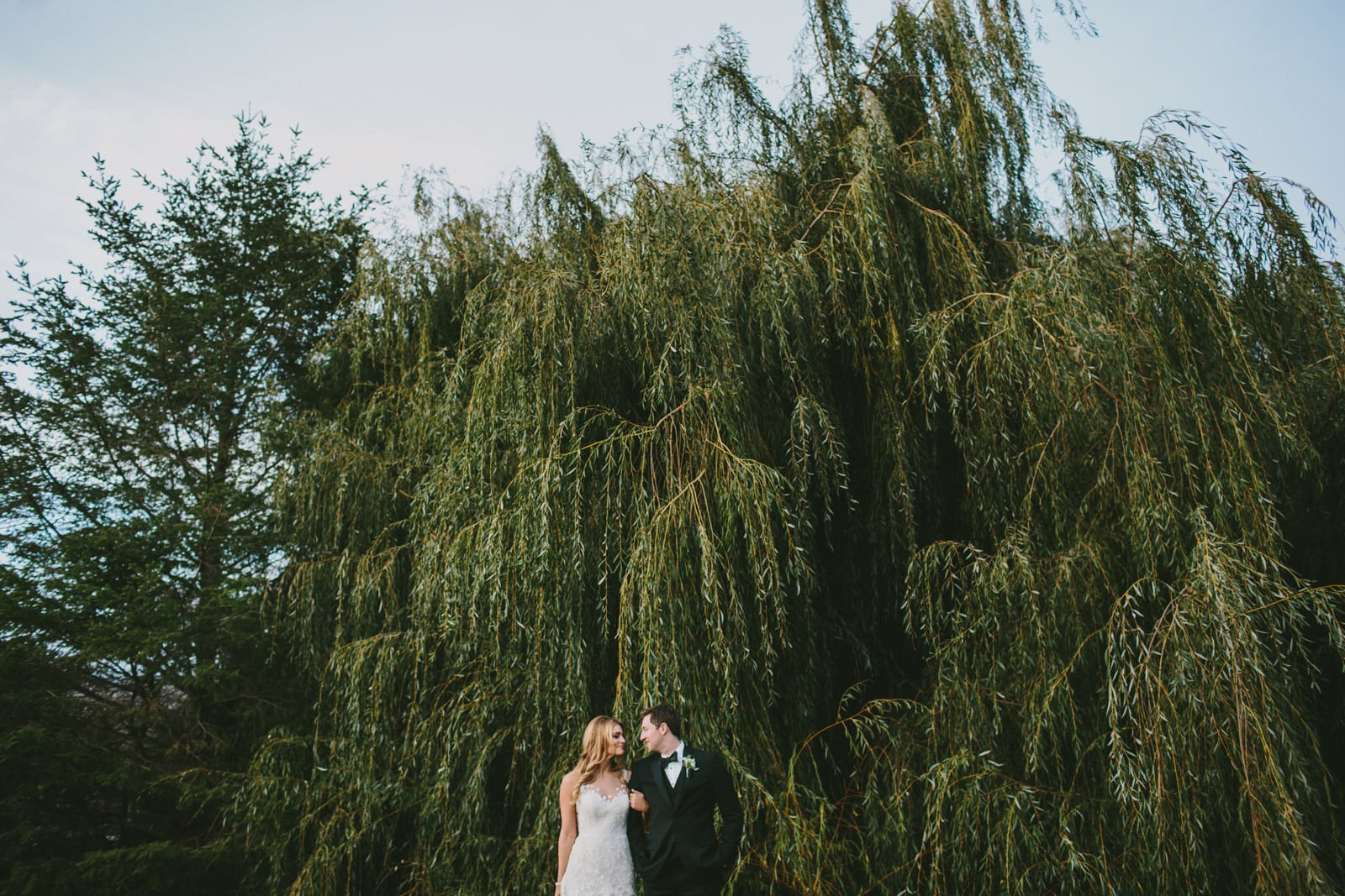 Olympias_Valley_Estate_Wedding__052