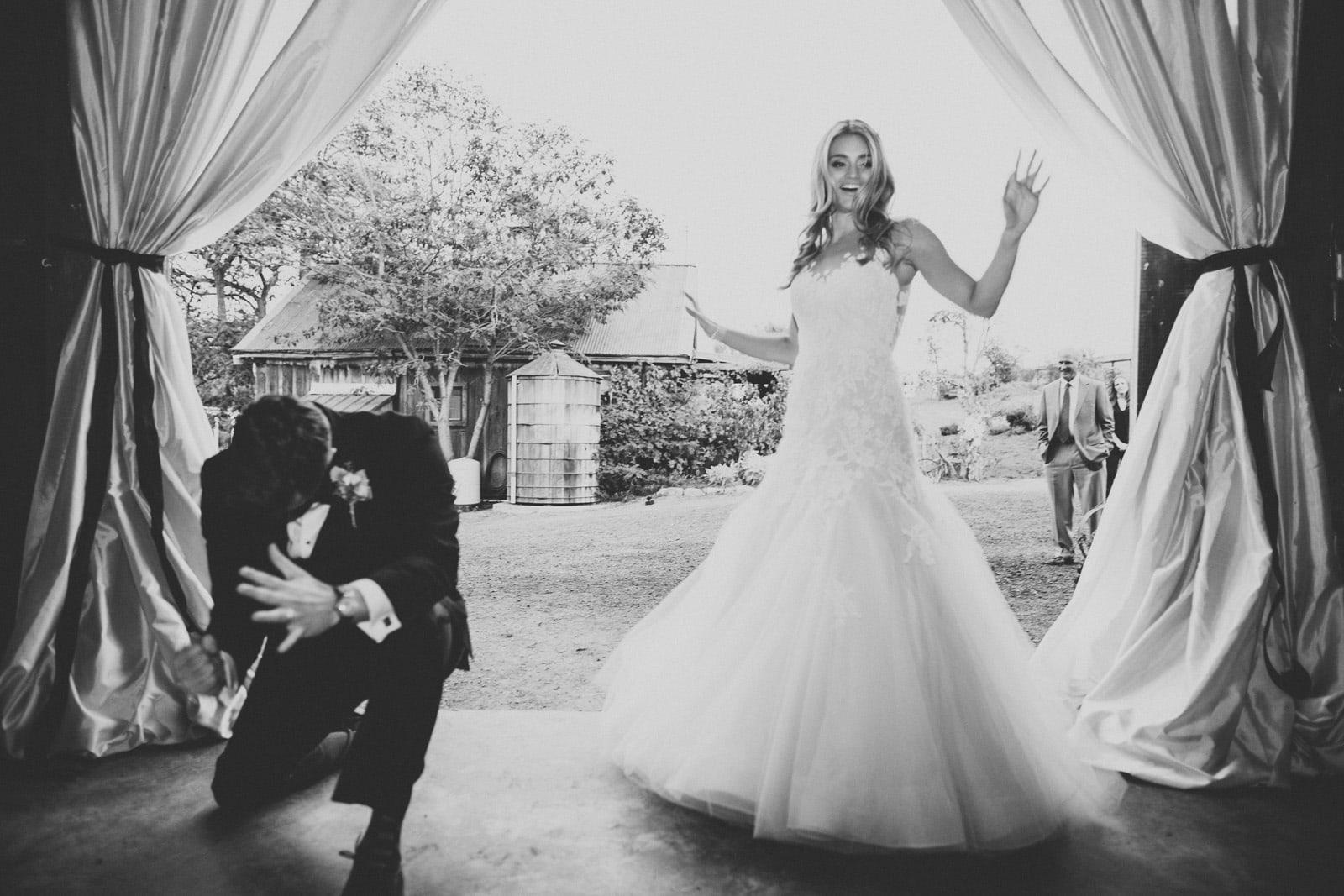 Olympias_Valley_Estate_Wedding__056