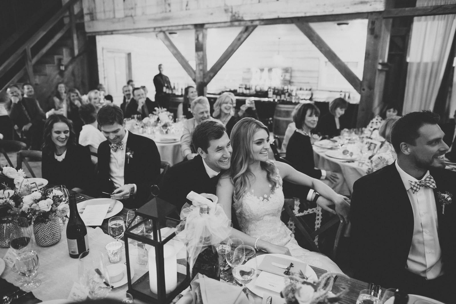 Olympias_Valley_Estate_Wedding__058