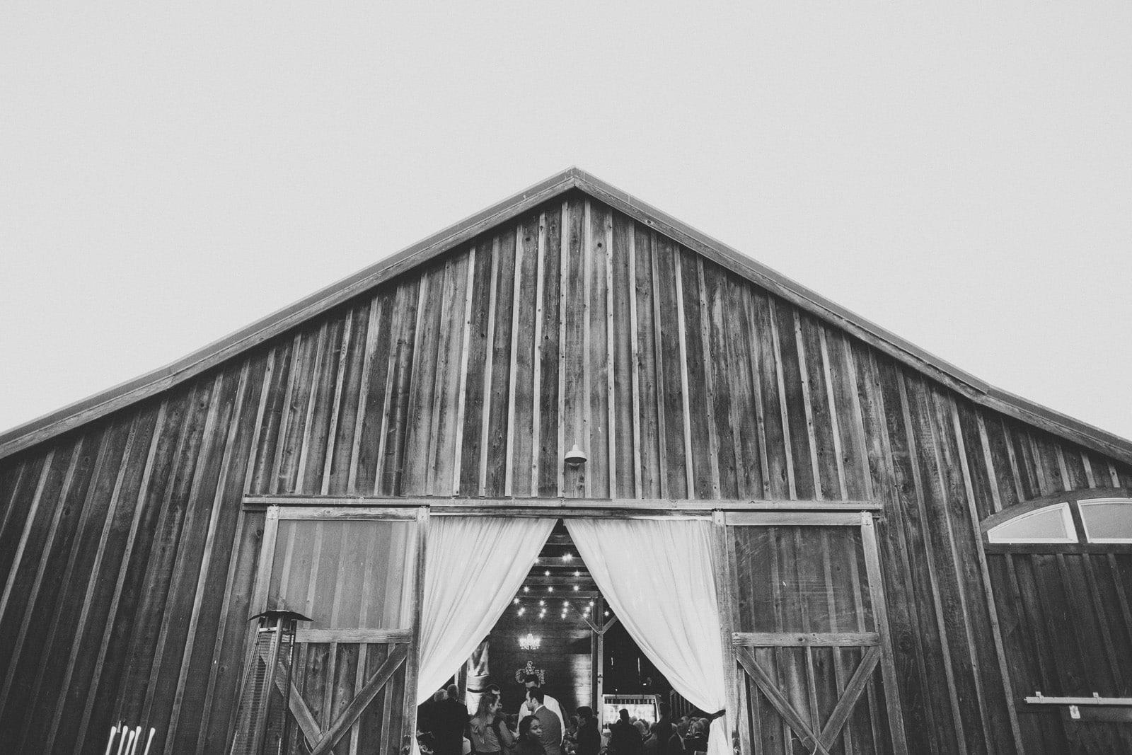 Olympias_Valley_Estate_Wedding__059