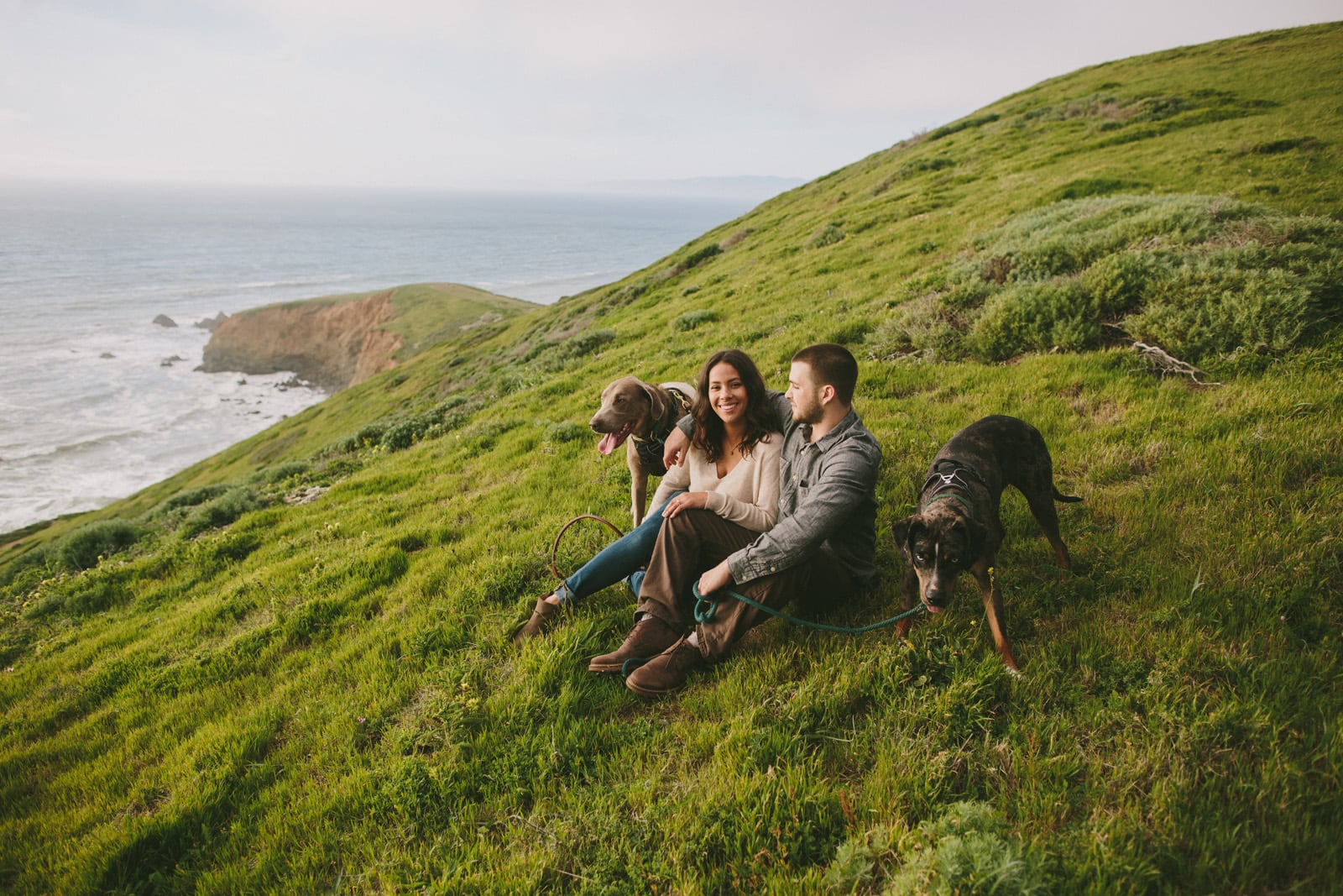 San_Francisco_Engagment_Session_Beach_Engagment_Session_007