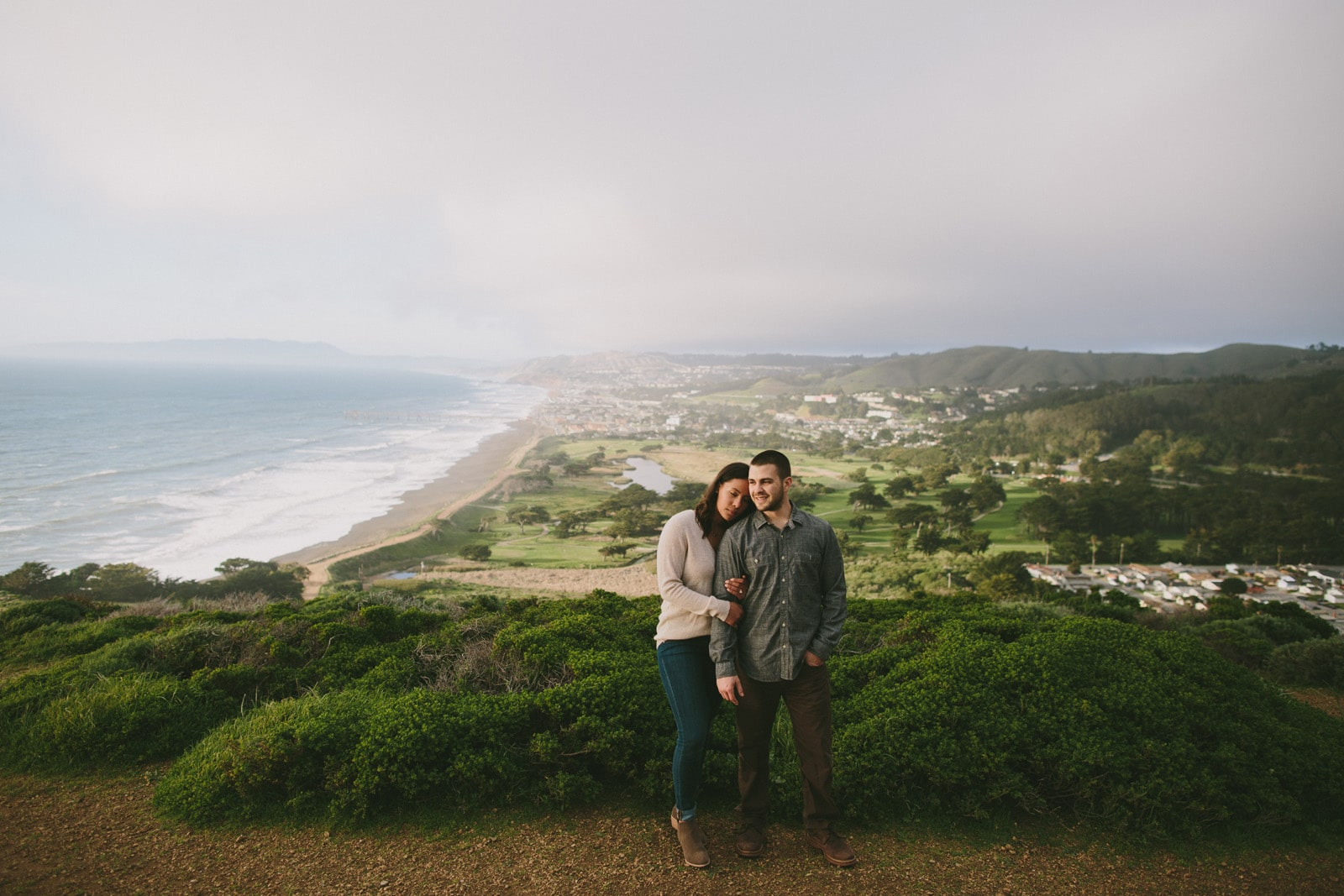 San_Francisco_Engagment_Session_Beach_Engagment_Session_011