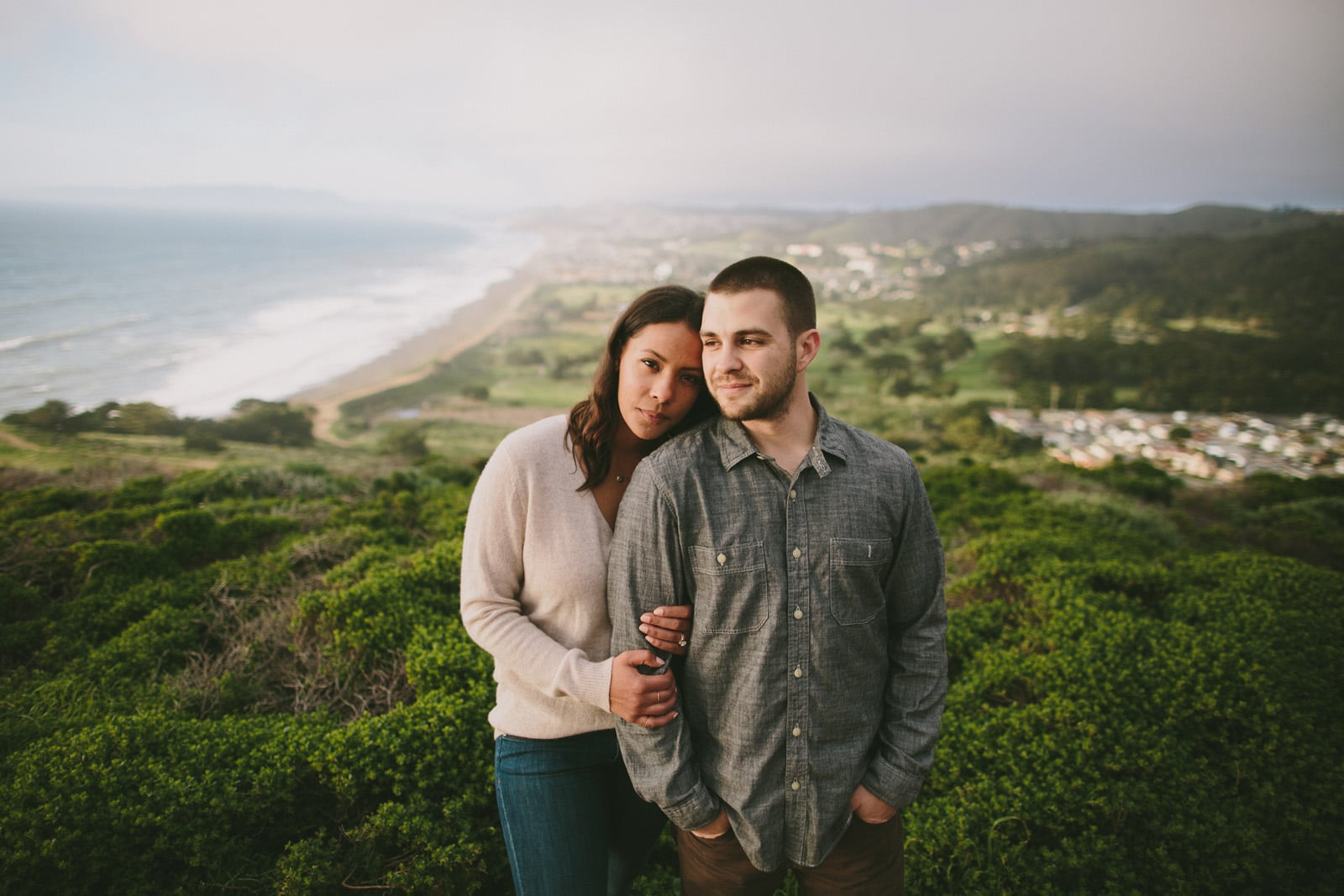 San_Francisco_Engagment_Session_Beach_Engagment_Session_012
