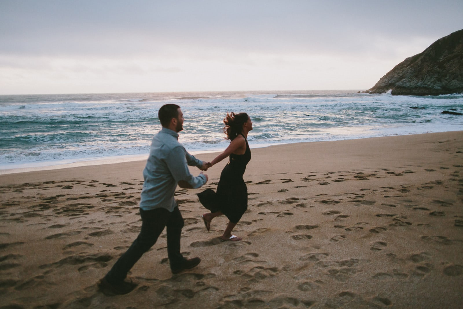 San_Francisco_Engagment_Session_Beach_Engagment_Session_019