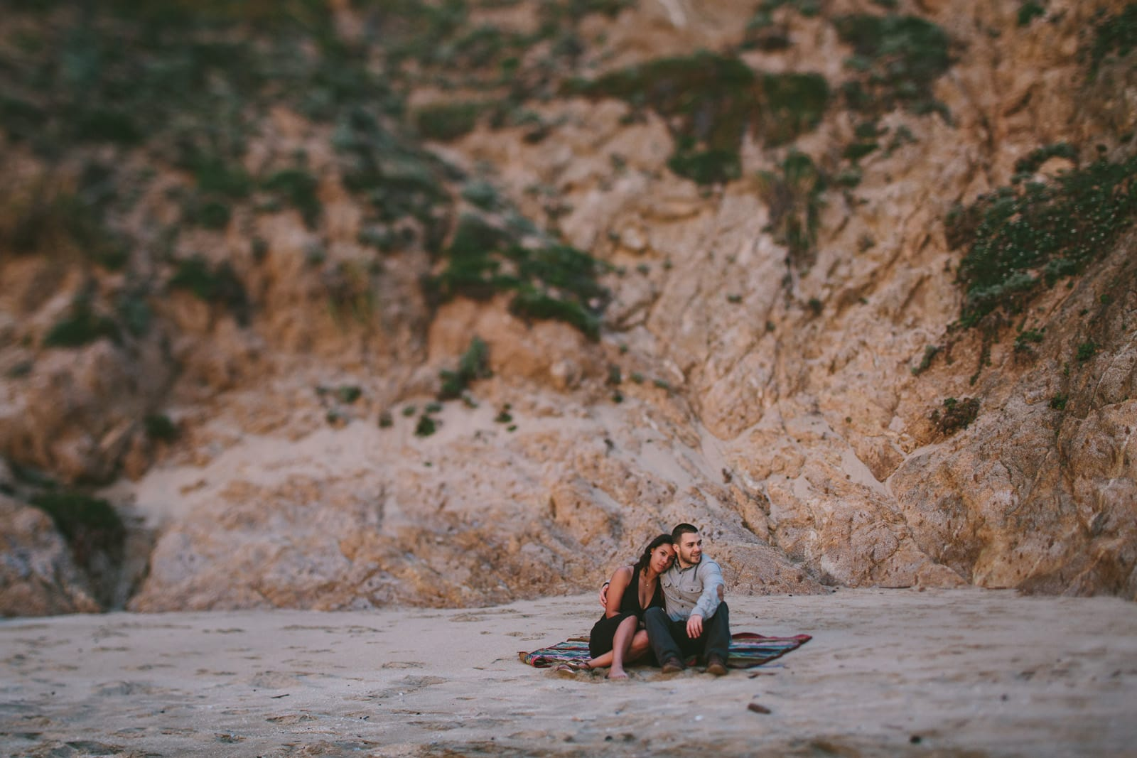 San_Francisco_Engagment_Session_Beach_Engagment_Session_020