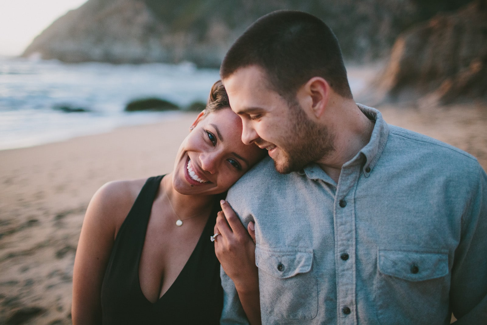 San_Francisco_Engagment_Session_Beach_Engagment_Session_023