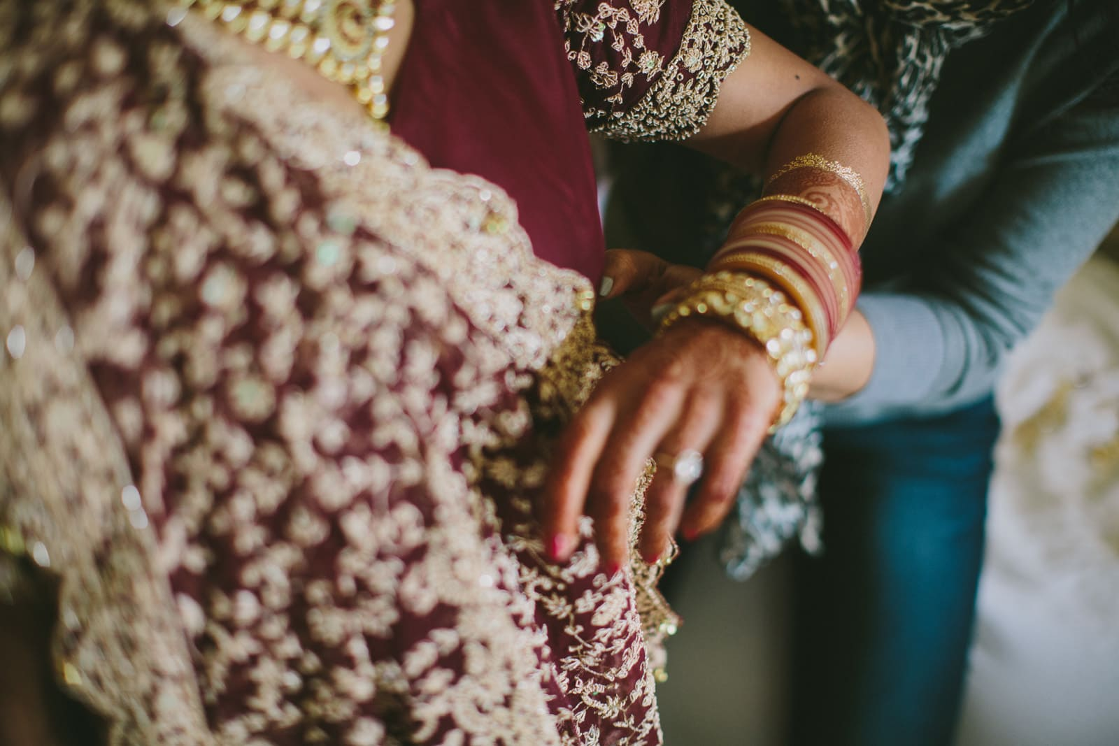 Holman_Ranch_Wedding_Indian_Wedding_004