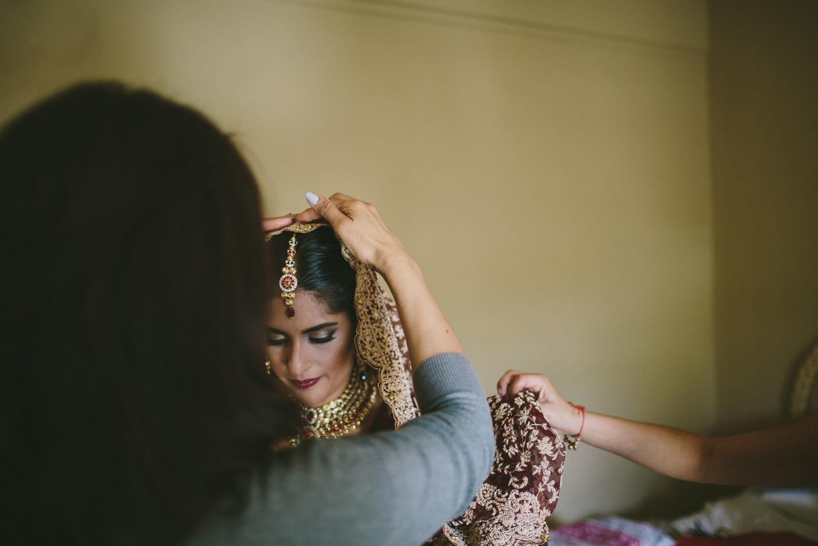 Holman_Ranch_Wedding_Indian_Wedding_005