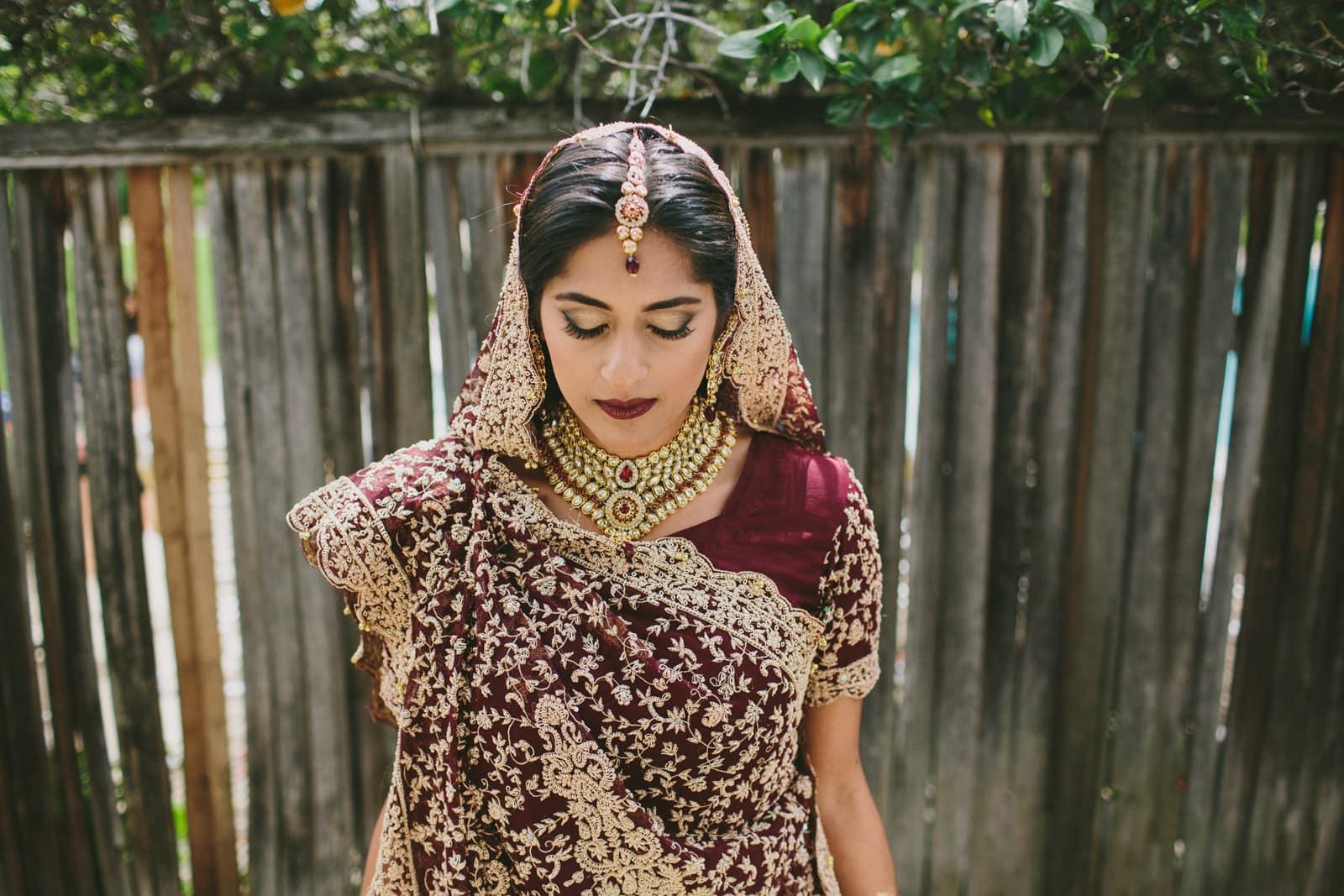Holman_Ranch_Wedding_Indian_Wedding_008