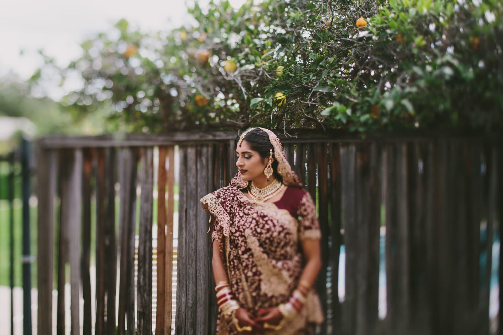 Holman_Ranch_Wedding_Indian_Wedding_009