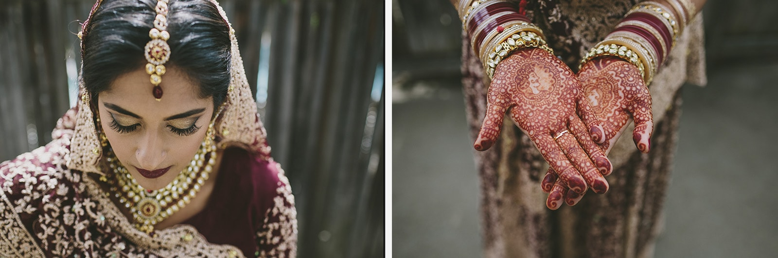 Holman_Ranch_Wedding_Indian_Wedding_010
