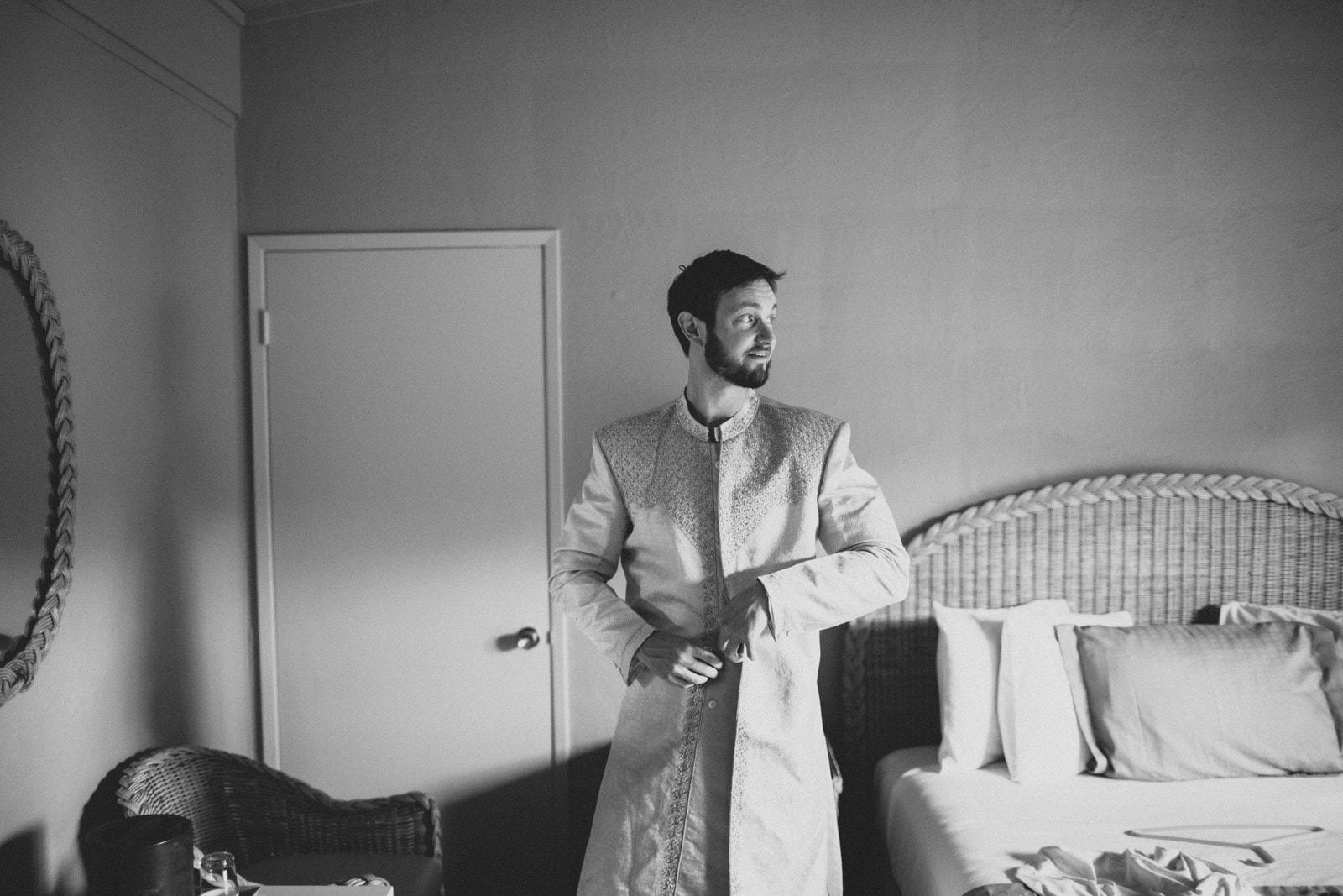 Holman_Ranch_Wedding_Indian_Wedding_013
