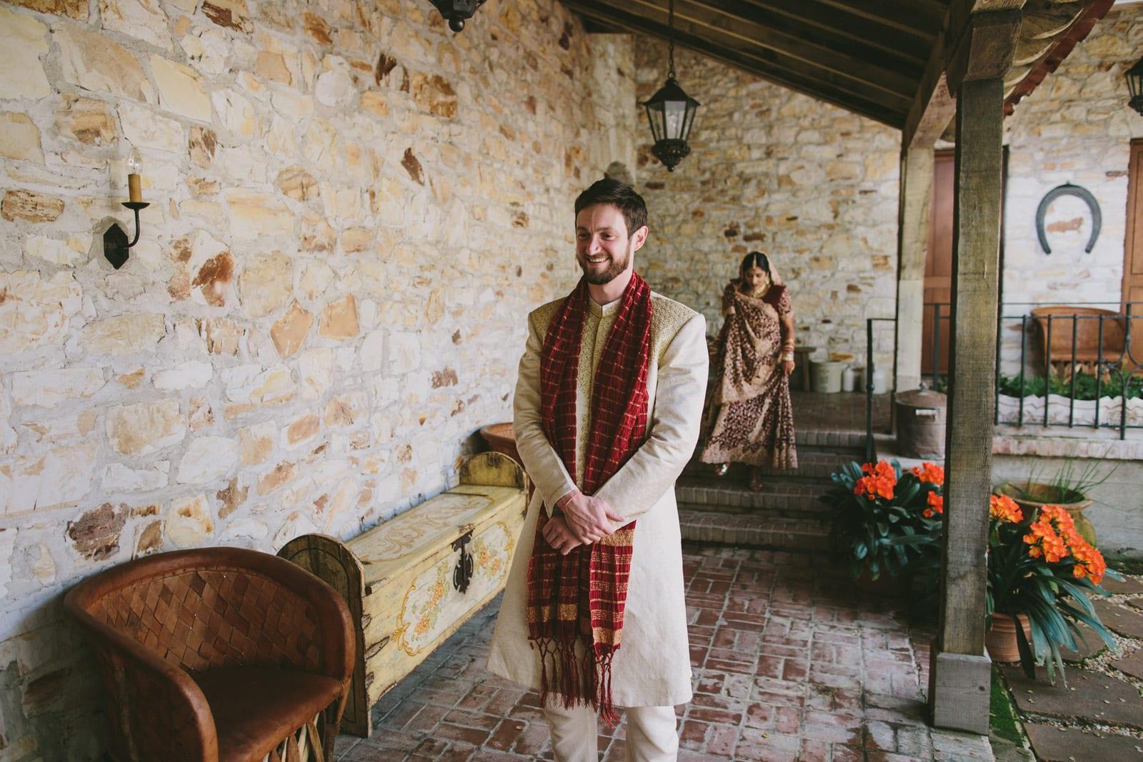 Holman_Ranch_Wedding_Indian_Wedding_018