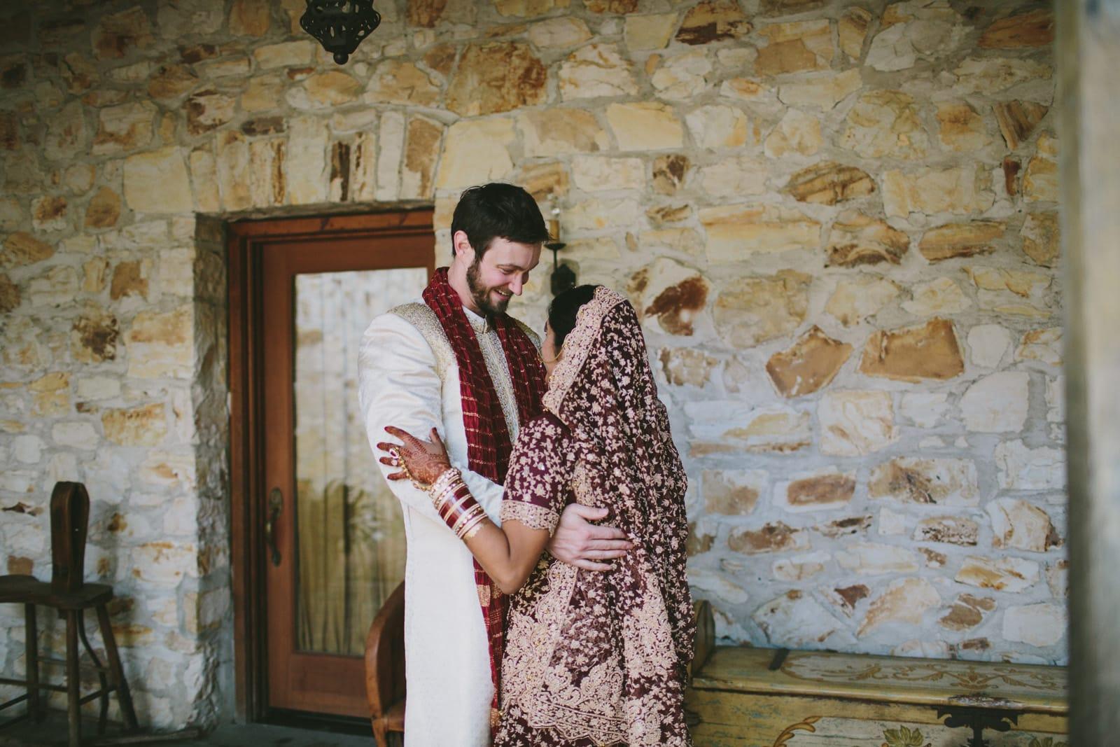 Holman_Ranch_Wedding_Indian_Wedding_020