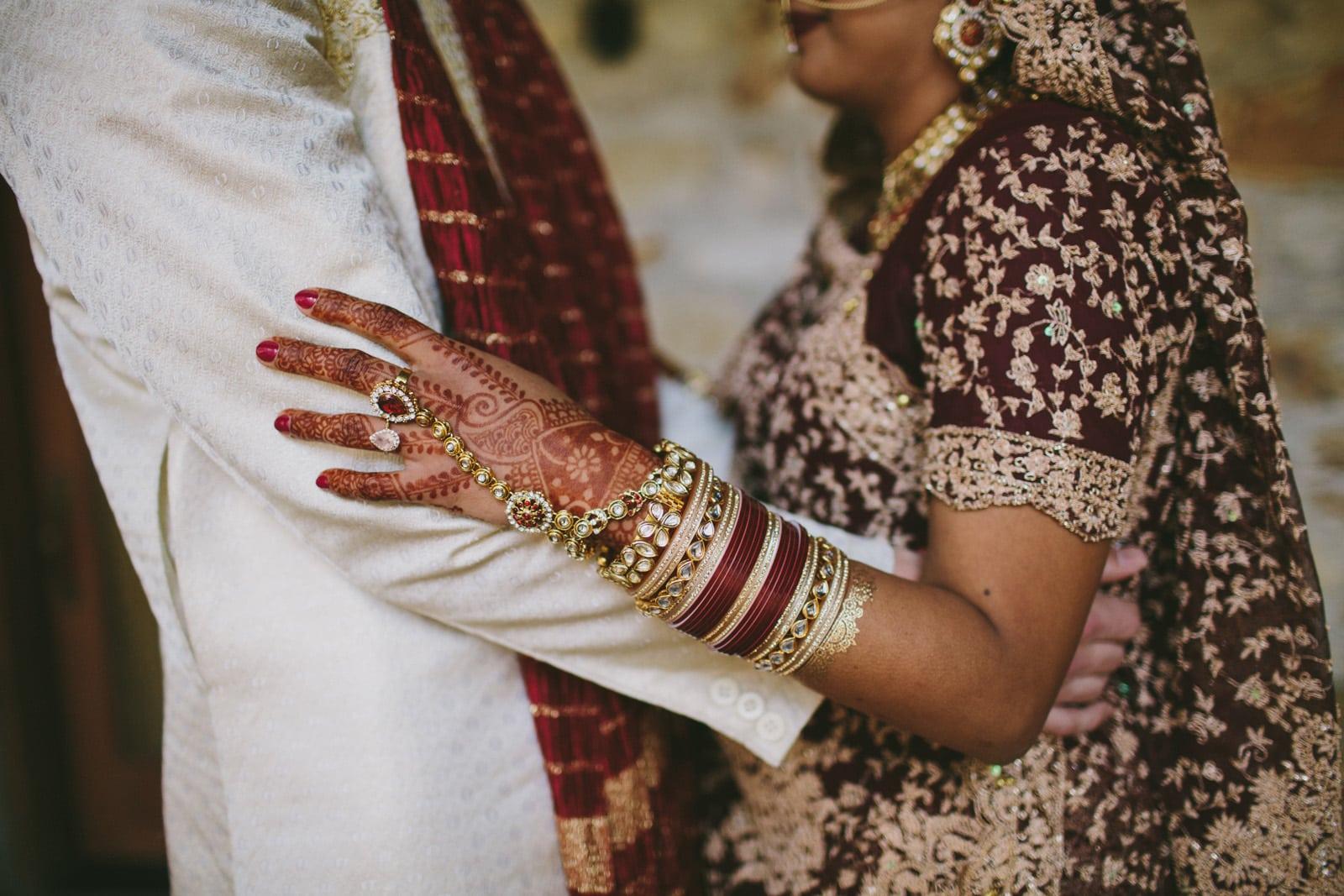 Holman_Ranch_Wedding_Indian_Wedding_021