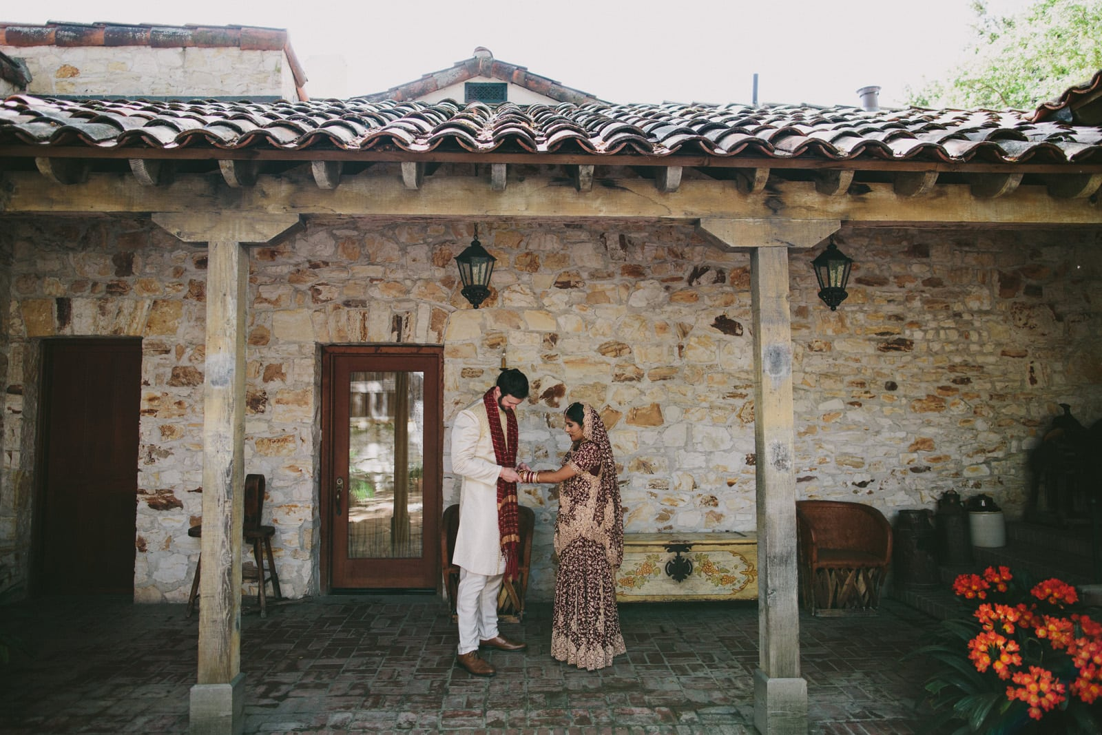 Holman_Ranch_Wedding_Indian_Wedding_022