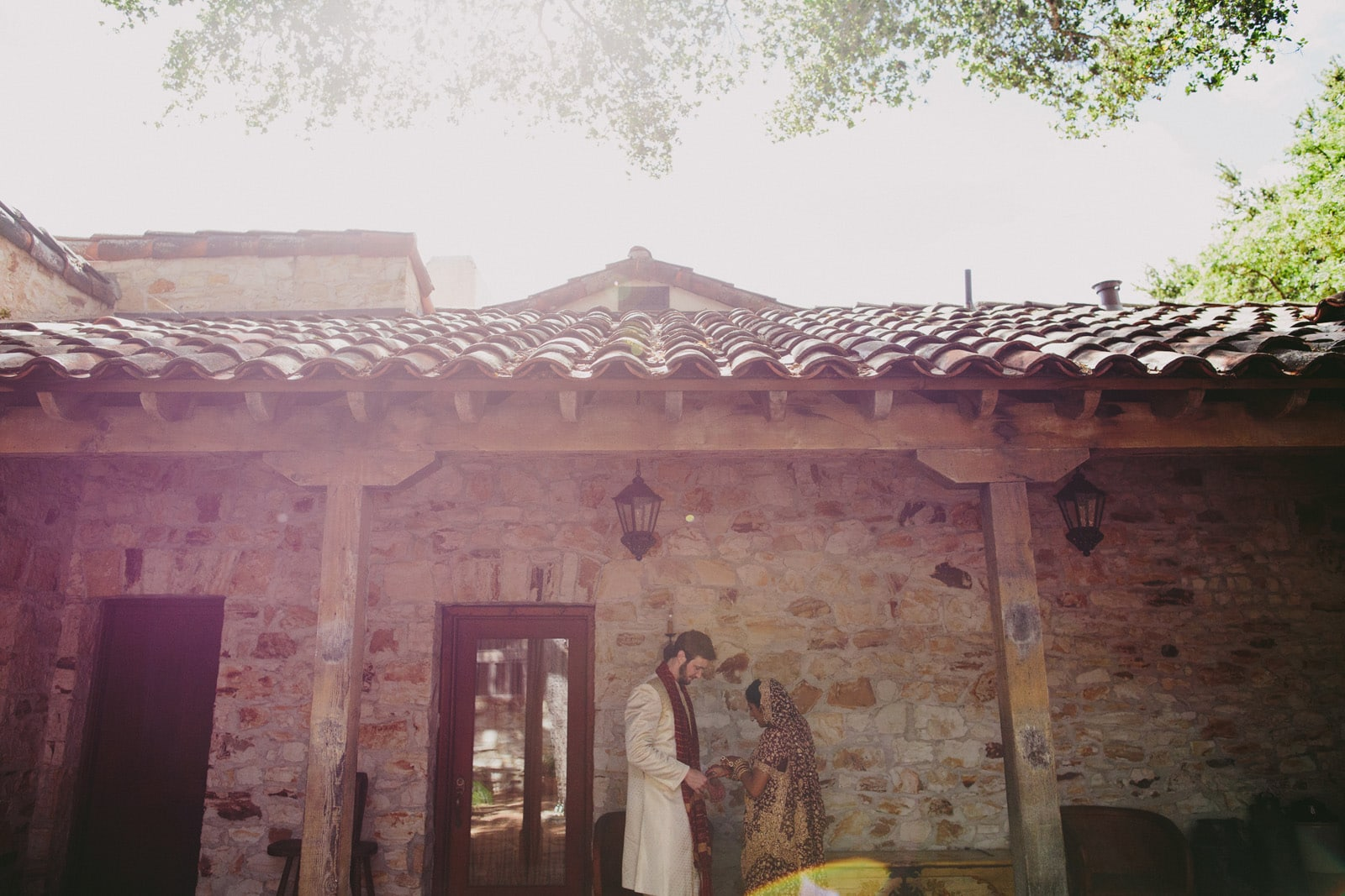 Holman_Ranch_Wedding_Indian_Wedding_023