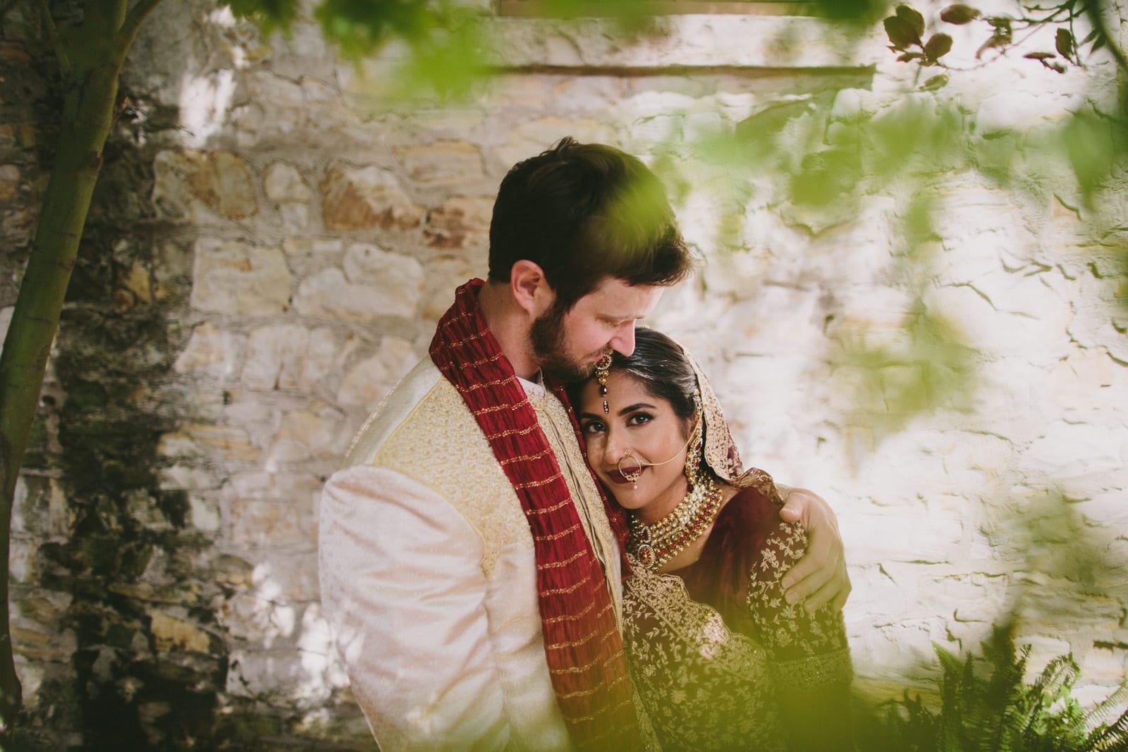Holman_Ranch_Wedding_Indian_Wedding_025