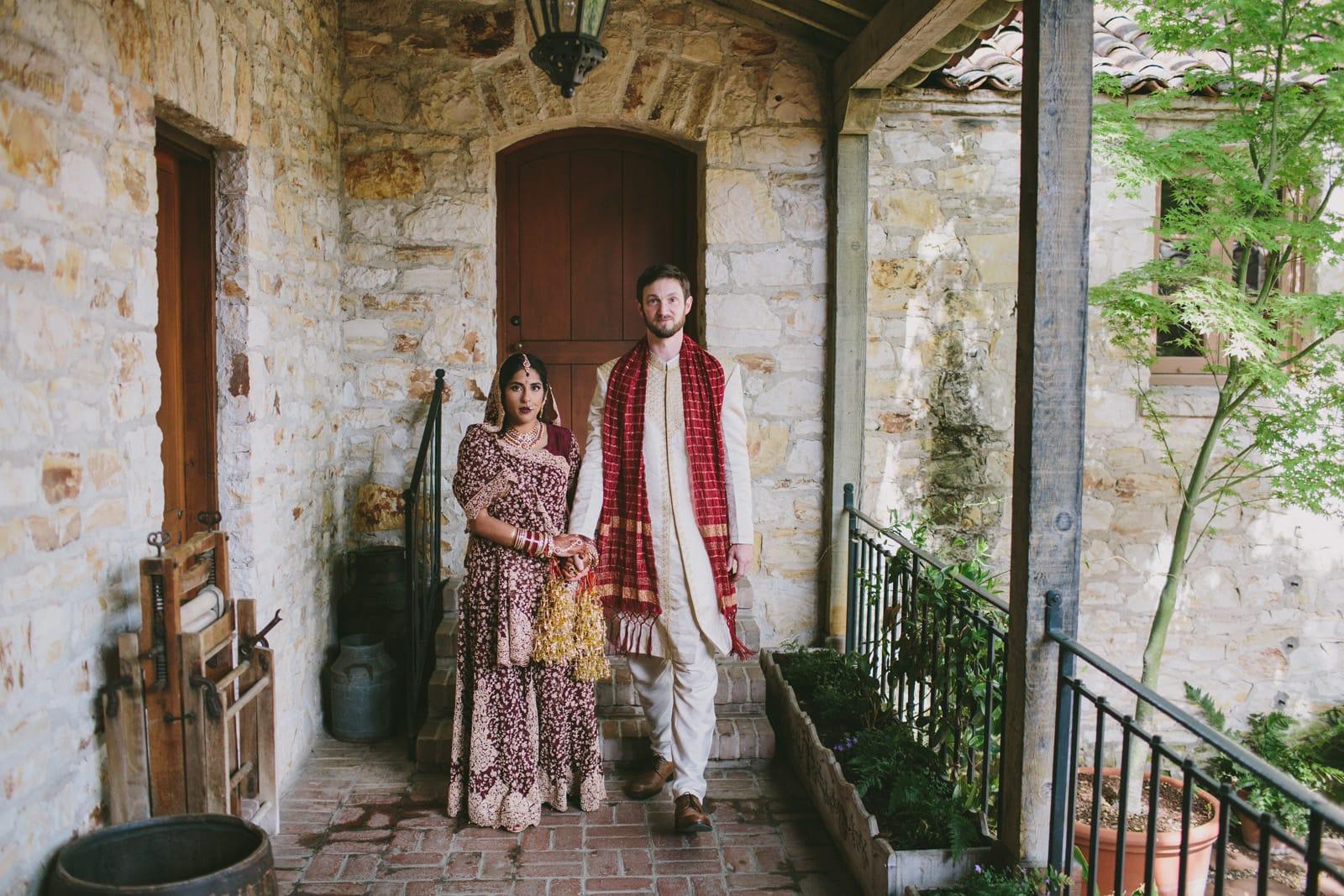 Holman_Ranch_Wedding_Indian_Wedding_026