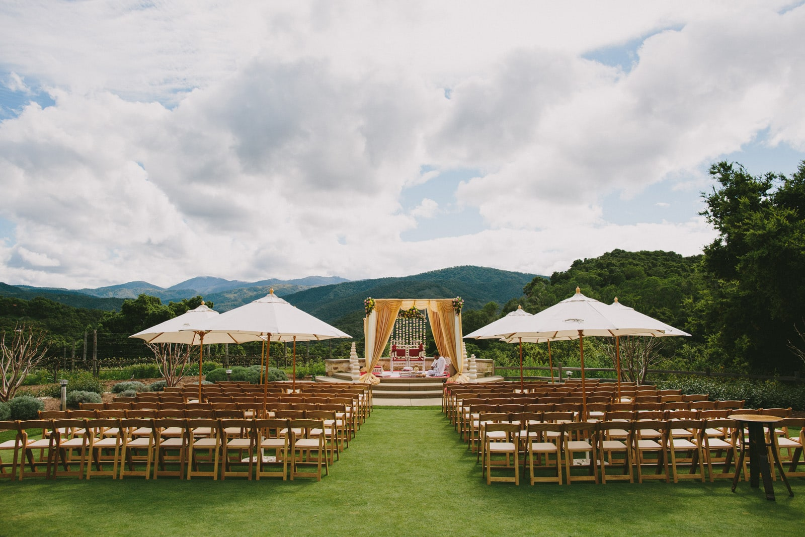 Holman_Ranch_Wedding_Indian_Wedding_027