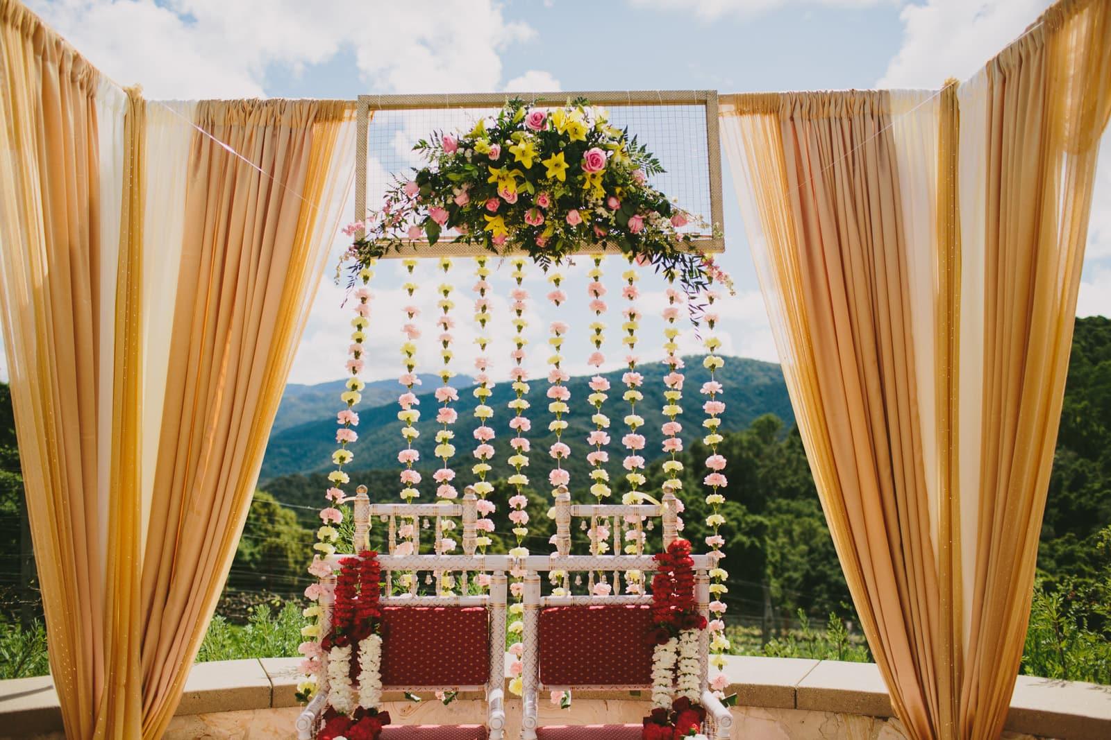 Holman_Ranch_Wedding_Indian_Wedding_030
