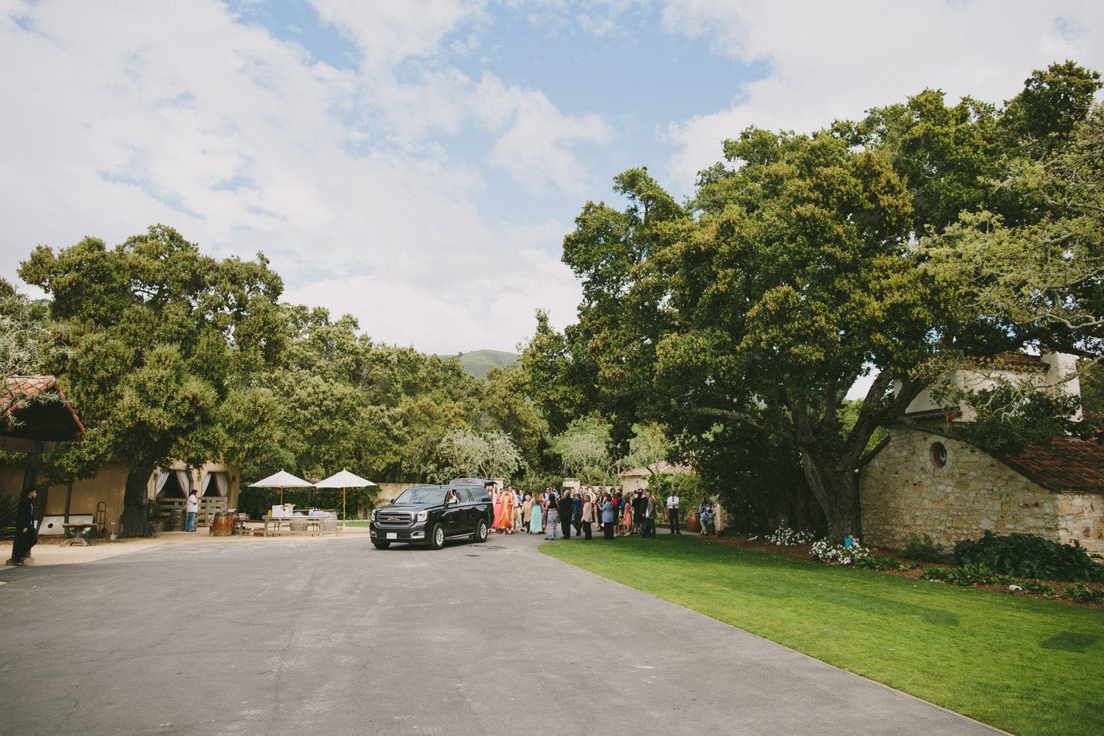 Holman_Ranch_Wedding_Indian_Wedding_032
