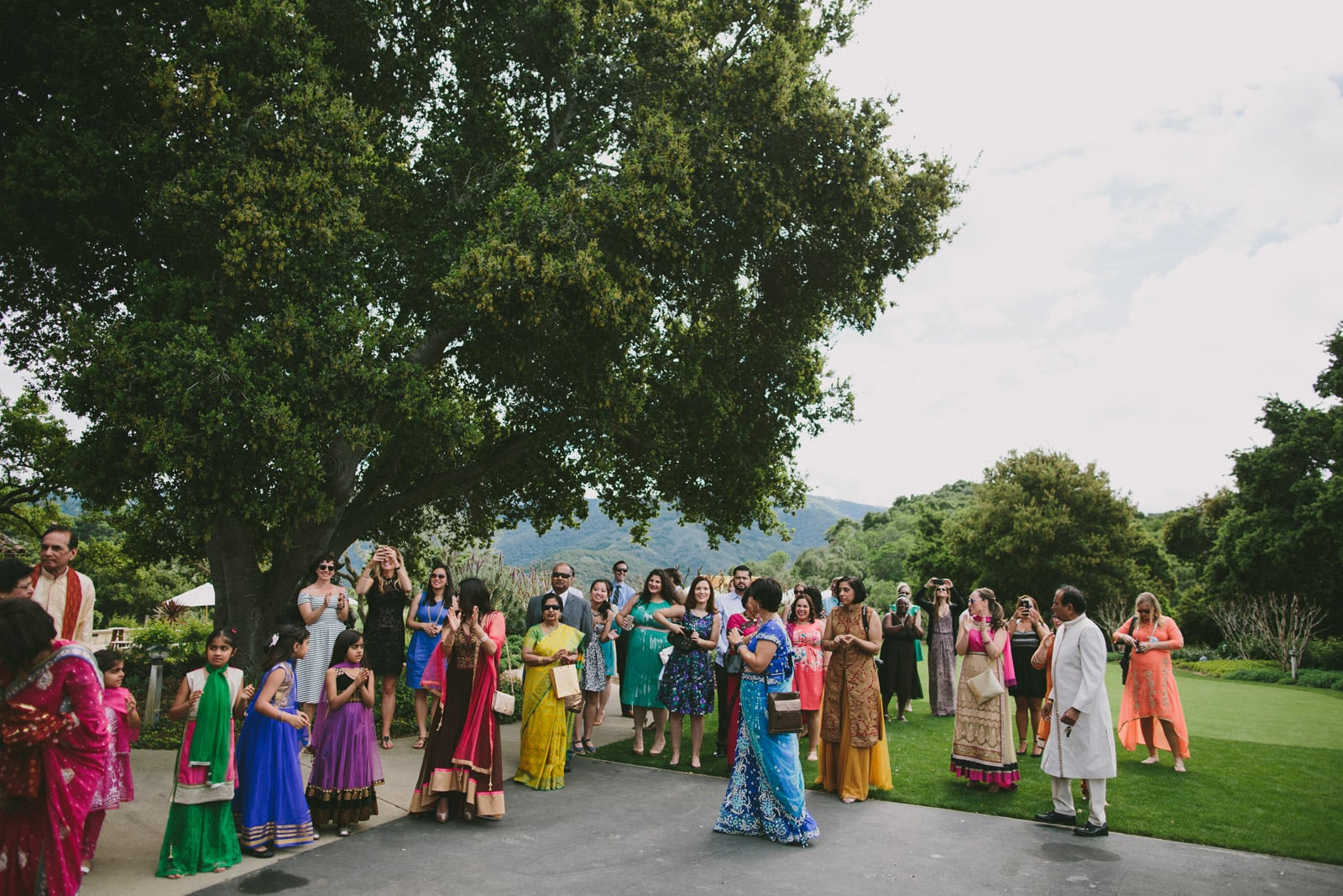 Holman_Ranch_Wedding_Indian_Wedding_034