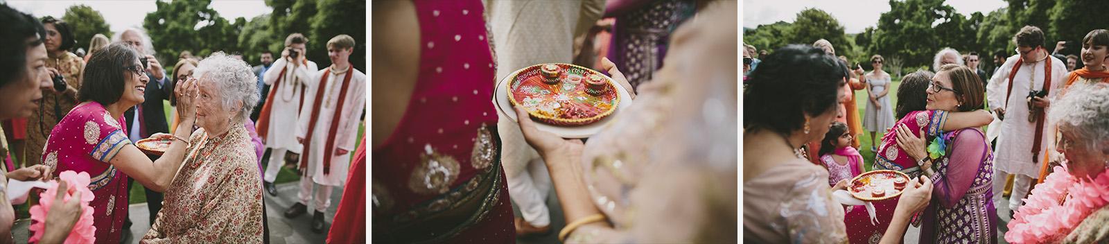 Holman_Ranch_Wedding_Indian_Wedding_035