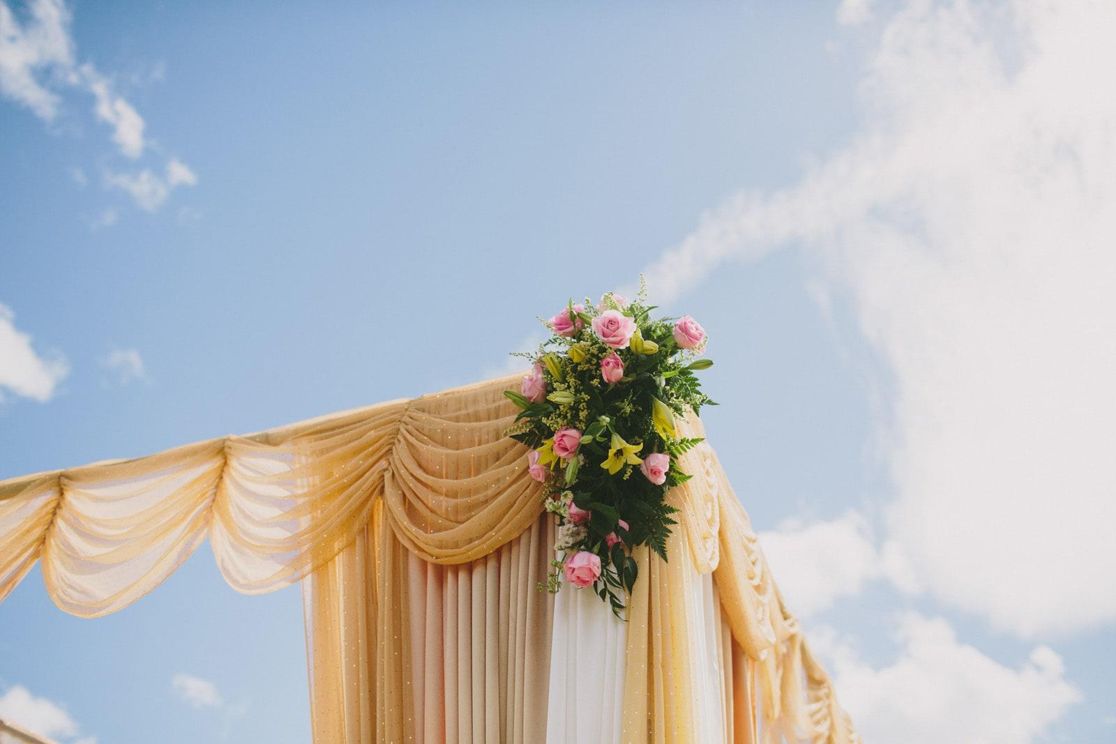 Holman_Ranch_Wedding_Indian_Wedding_036