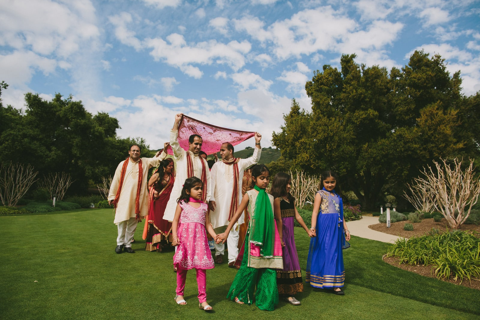 Holman_Ranch_Wedding_Indian_Wedding_038