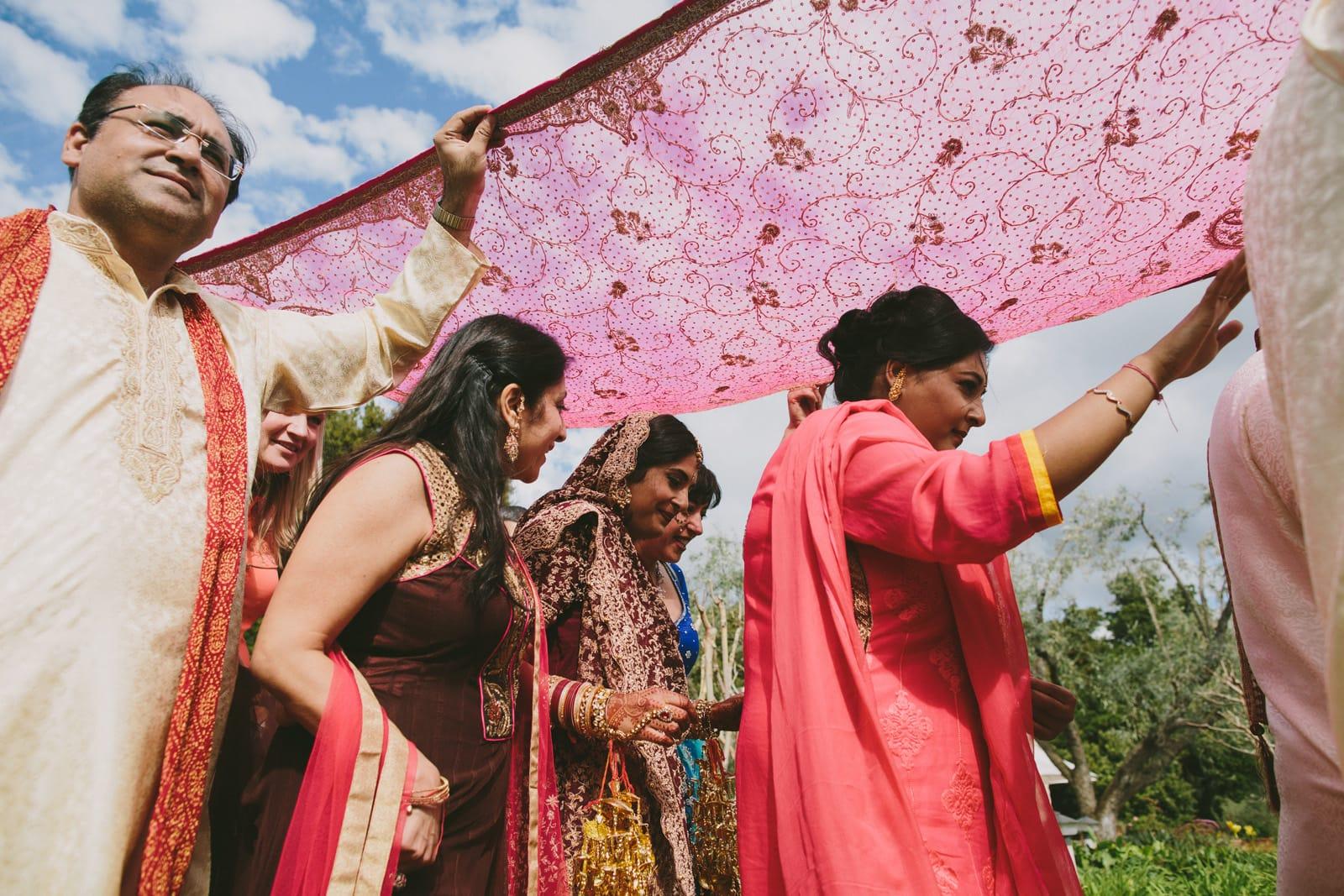 Holman_Ranch_Wedding_Indian_Wedding_039