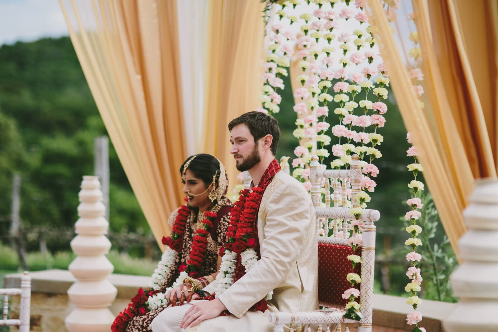 Holman_Ranch_Wedding_Indian_Wedding_042