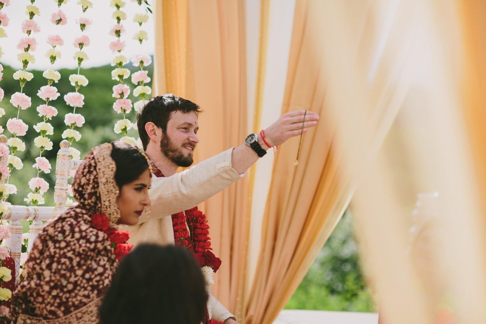 Holman_Ranch_Wedding_Indian_Wedding_043