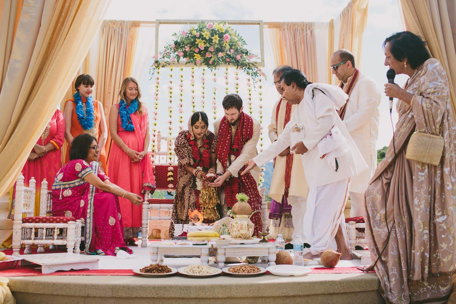 Holman_Ranch_Wedding_Indian_Wedding_044