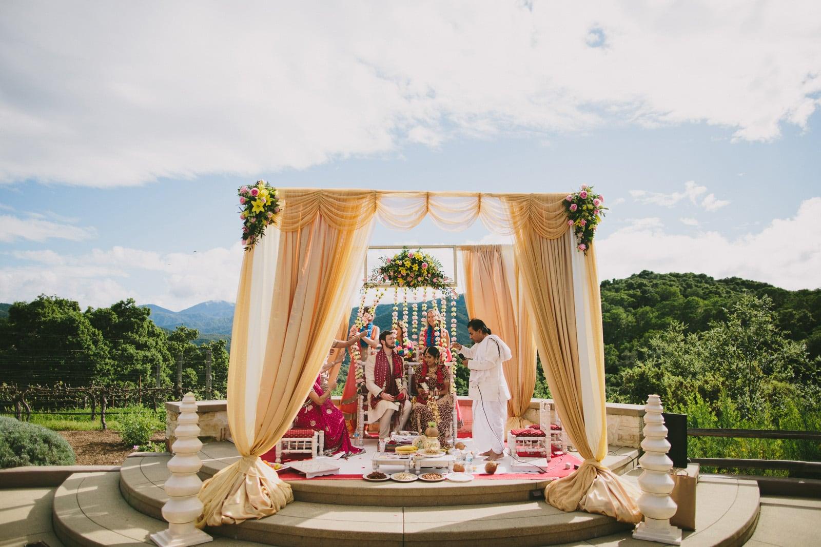Holman_Ranch_Wedding_Indian_Wedding_045