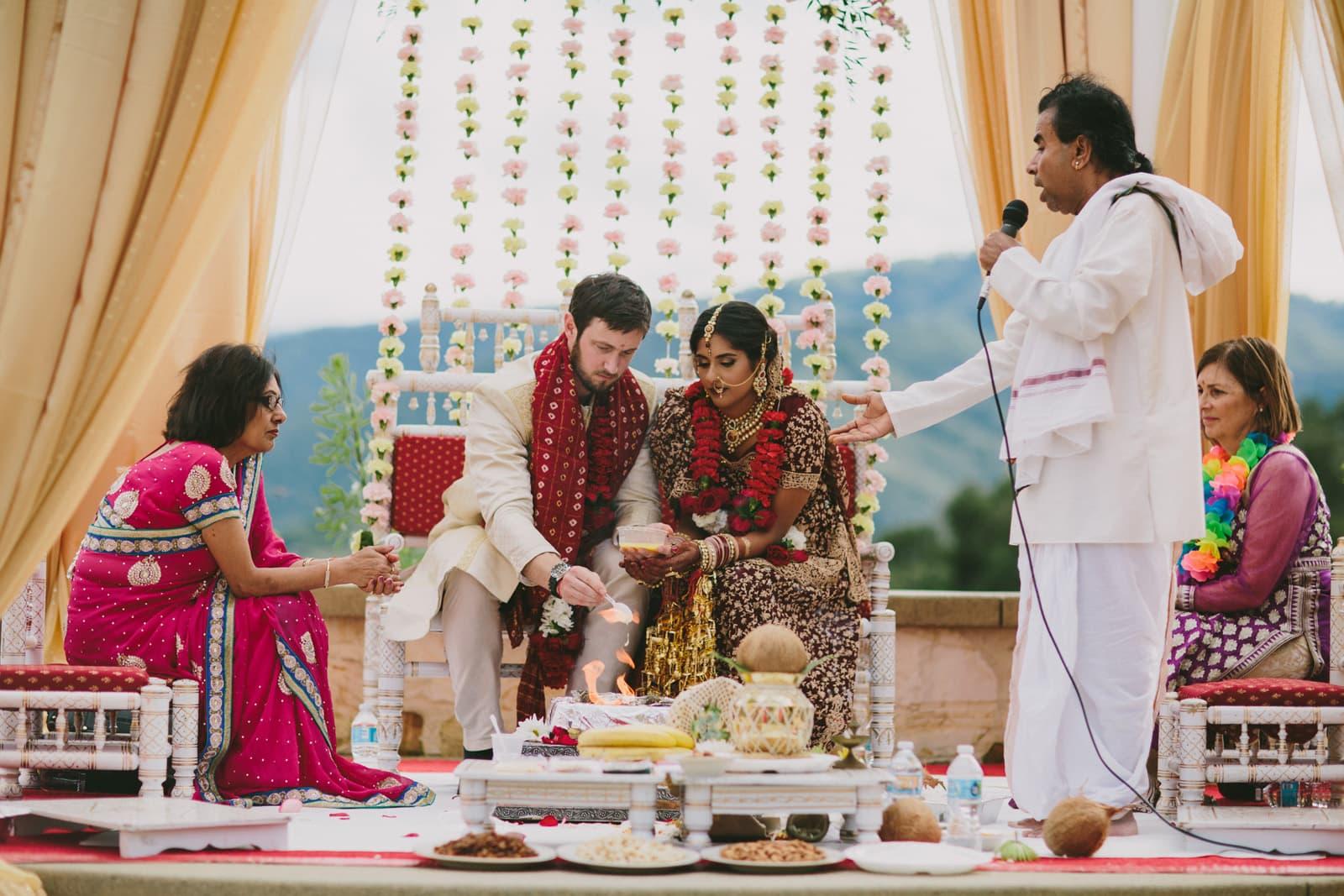 Holman_Ranch_Wedding_Indian_Wedding_047