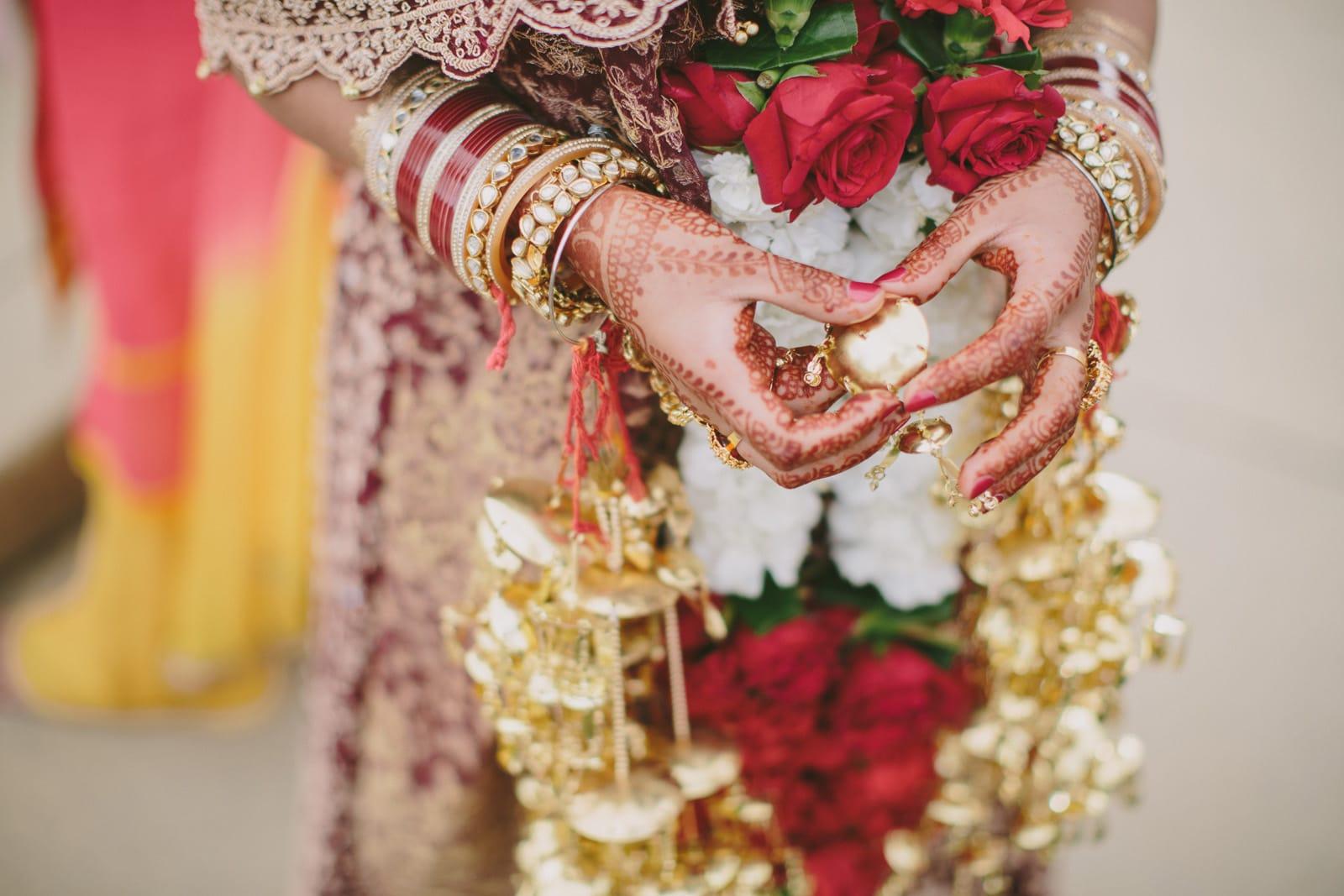 Holman_Ranch_Wedding_Indian_Wedding_049